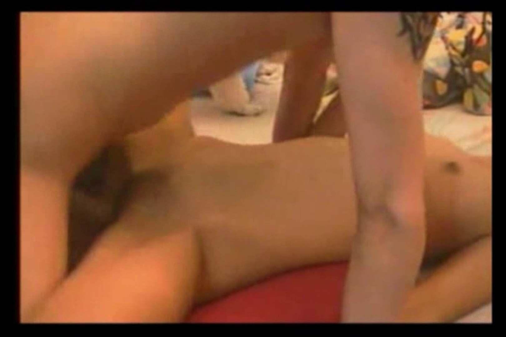 ウイルス流出 台港大学のミス・キャンパス達のハメ撮り映像流出_Leaf 美女ヌード天国 | 0  87PIX 83