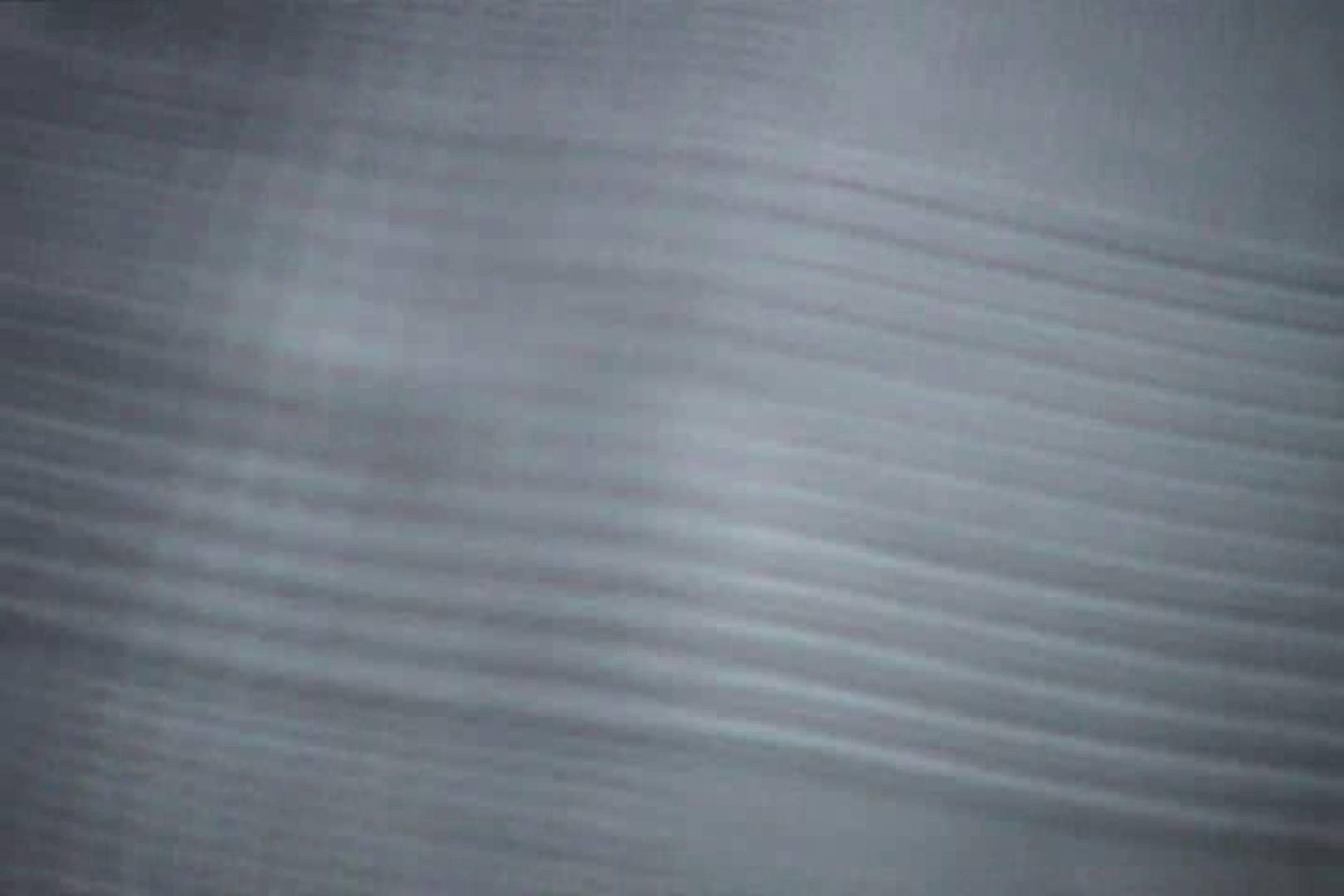 パンチラ局部接写!低空飛行Vol.13 OLヌード天国 盗撮動画紹介 110PIX 94