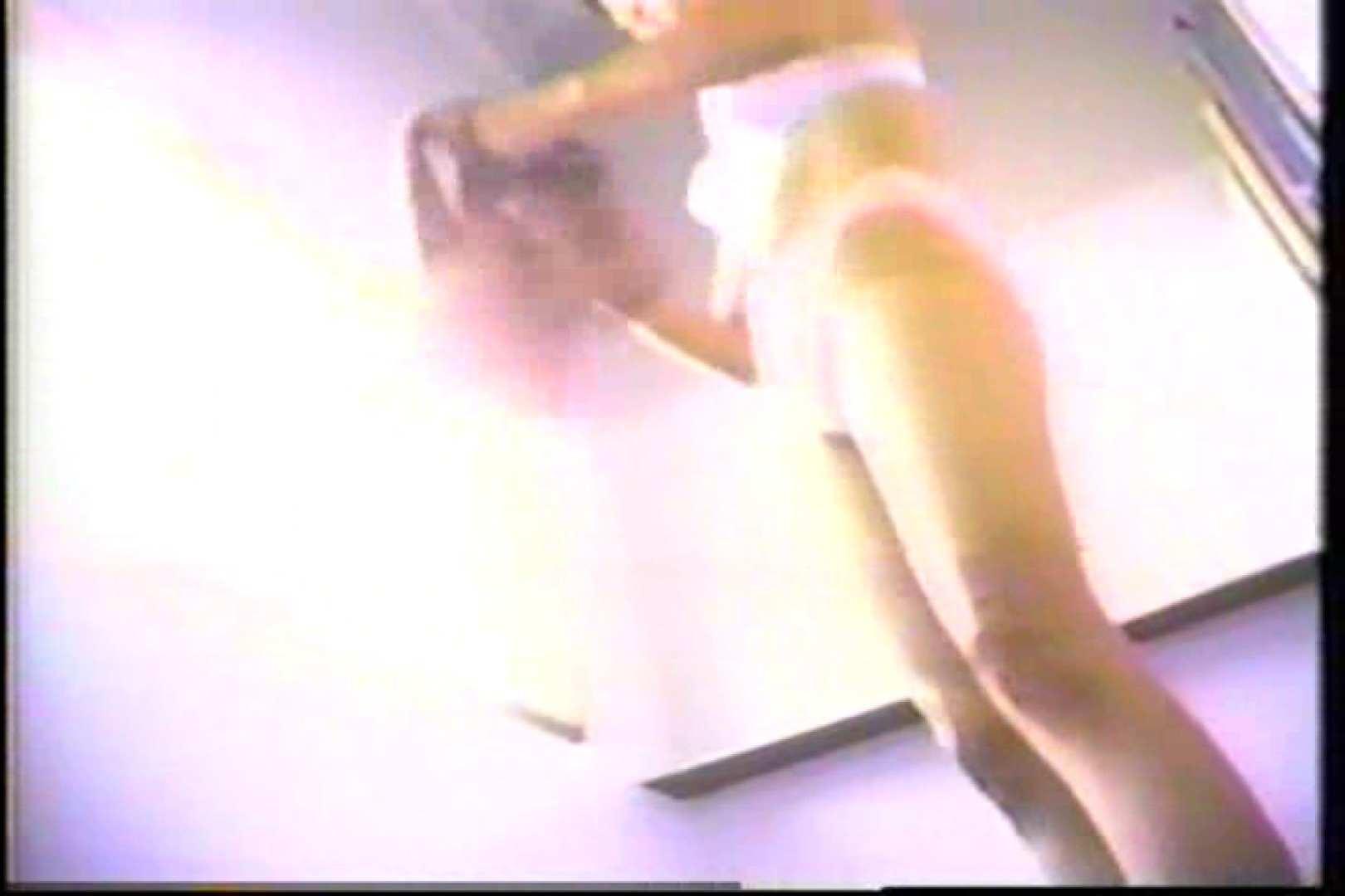 海の家の個室更衣室盗撮 全身全裸が丸見え TK-95 ギャル のぞき動画画像 87PIX 2