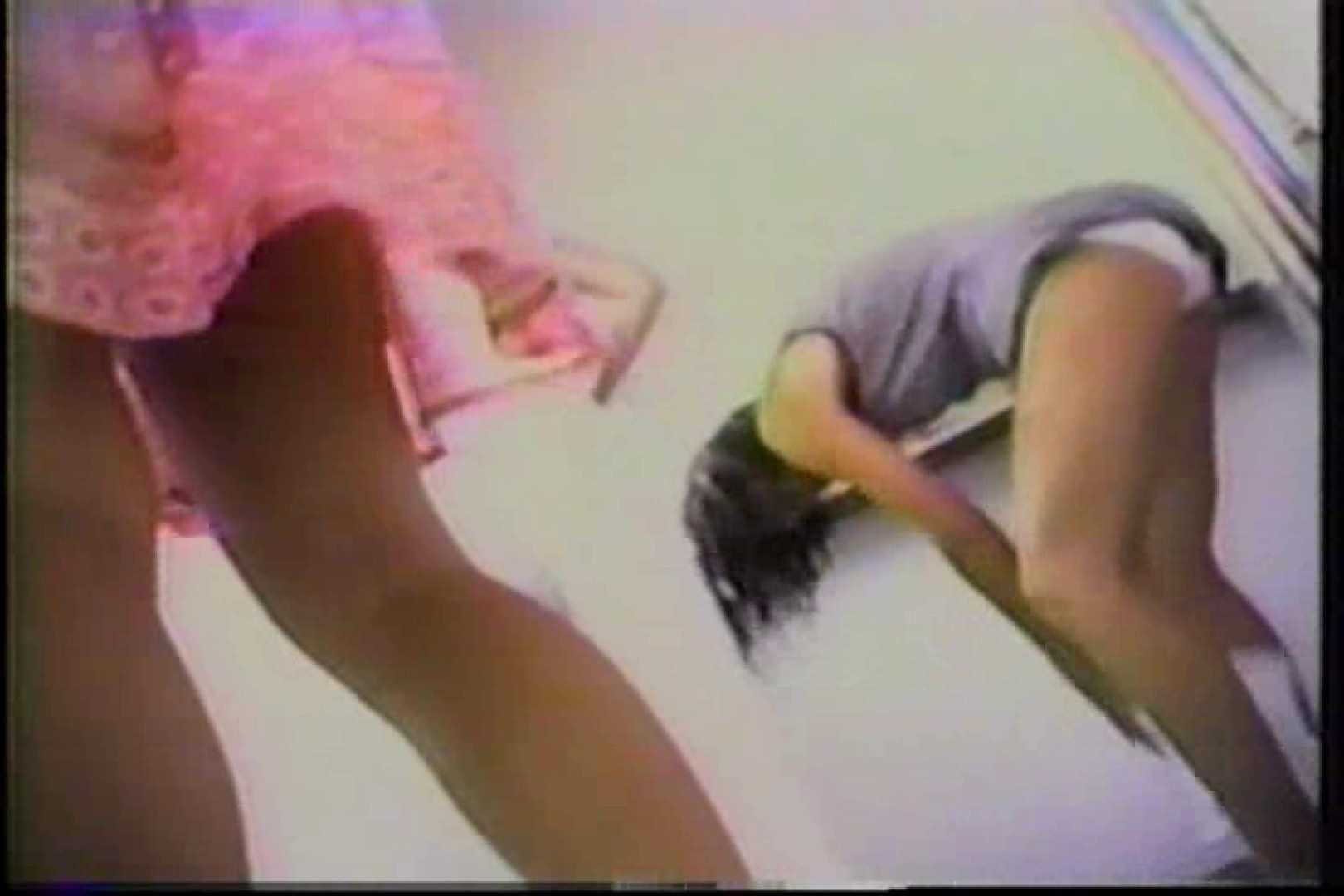 海の家の個室更衣室盗撮 全身全裸が丸見え TK-95 丸見えマンコ   カップルのセックス  87PIX 16