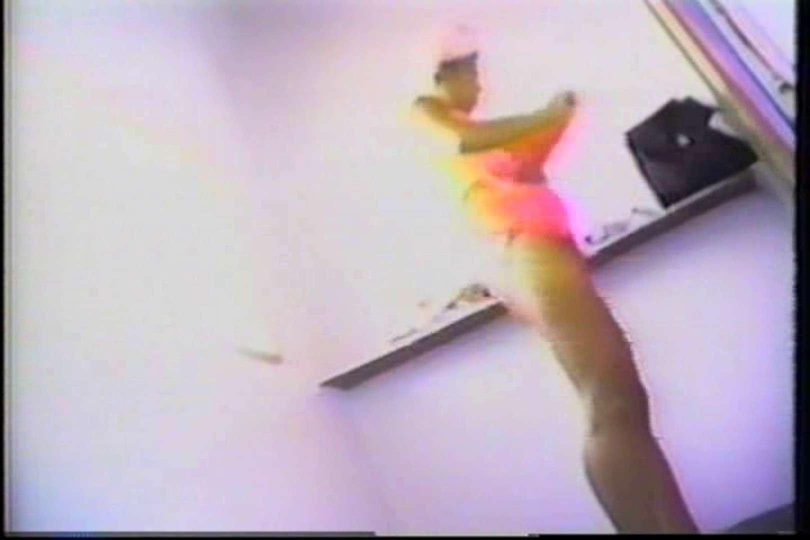 海の家の個室更衣室盗撮 全身全裸が丸見え TK-95 丸見えマンコ   カップルのセックス  87PIX 71