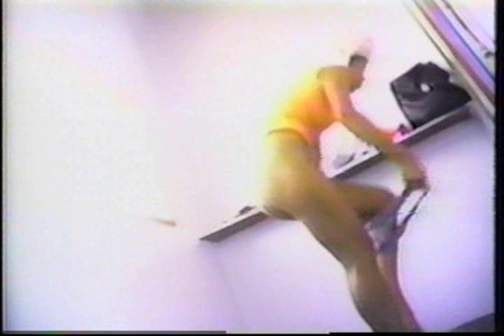 海の家の個室更衣室盗撮 全身全裸が丸見え TK-95 ギャル のぞき動画画像 87PIX 72