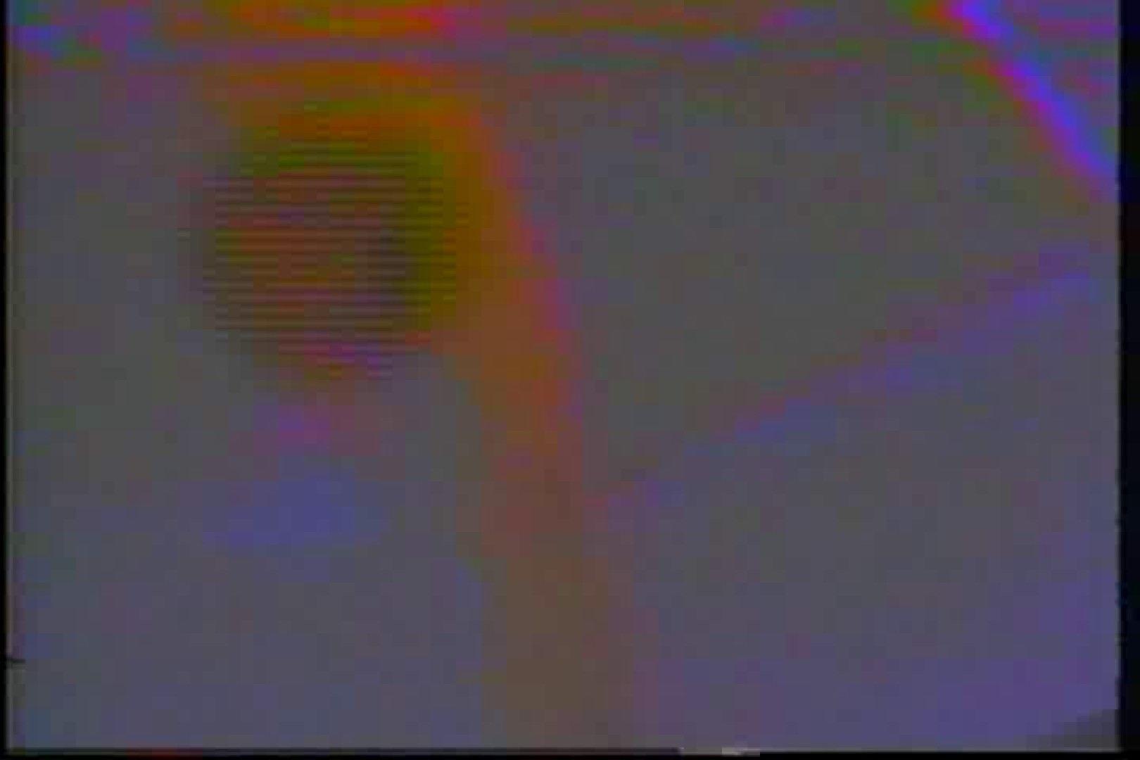 海の家の個室更衣室盗撮 全身全裸が丸見え TK-95 グループ乱行 AV無料動画キャプチャ 87PIX 79