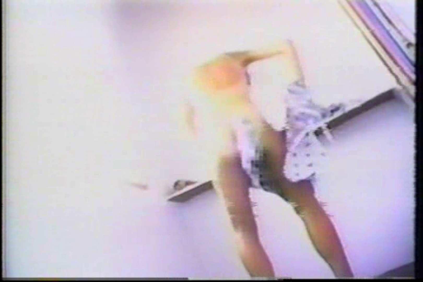海の家の個室更衣室盗撮 全身全裸が丸見え TK-95 グループ乱行 AV無料動画キャプチャ 87PIX 84