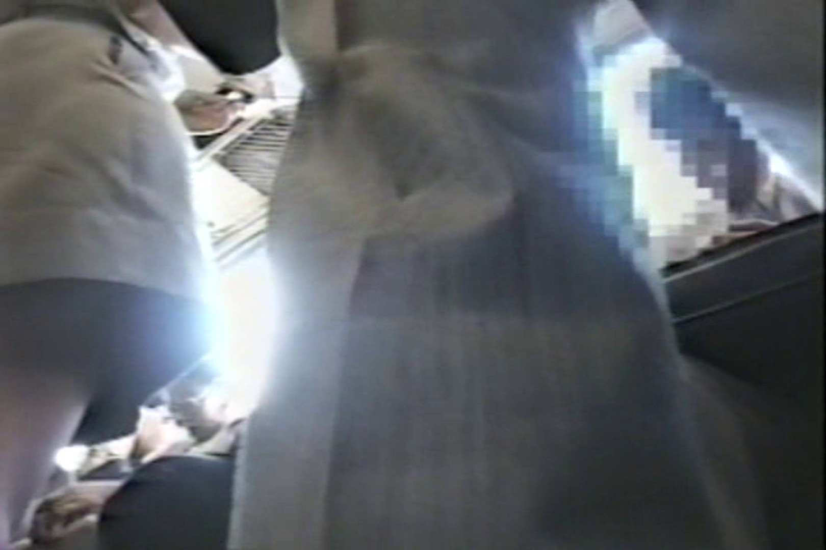 投稿盗撮 新ミニスカ覗きのパンツコレクション TK-103 盗撮 おまんこ無修正動画無料 64PIX 22