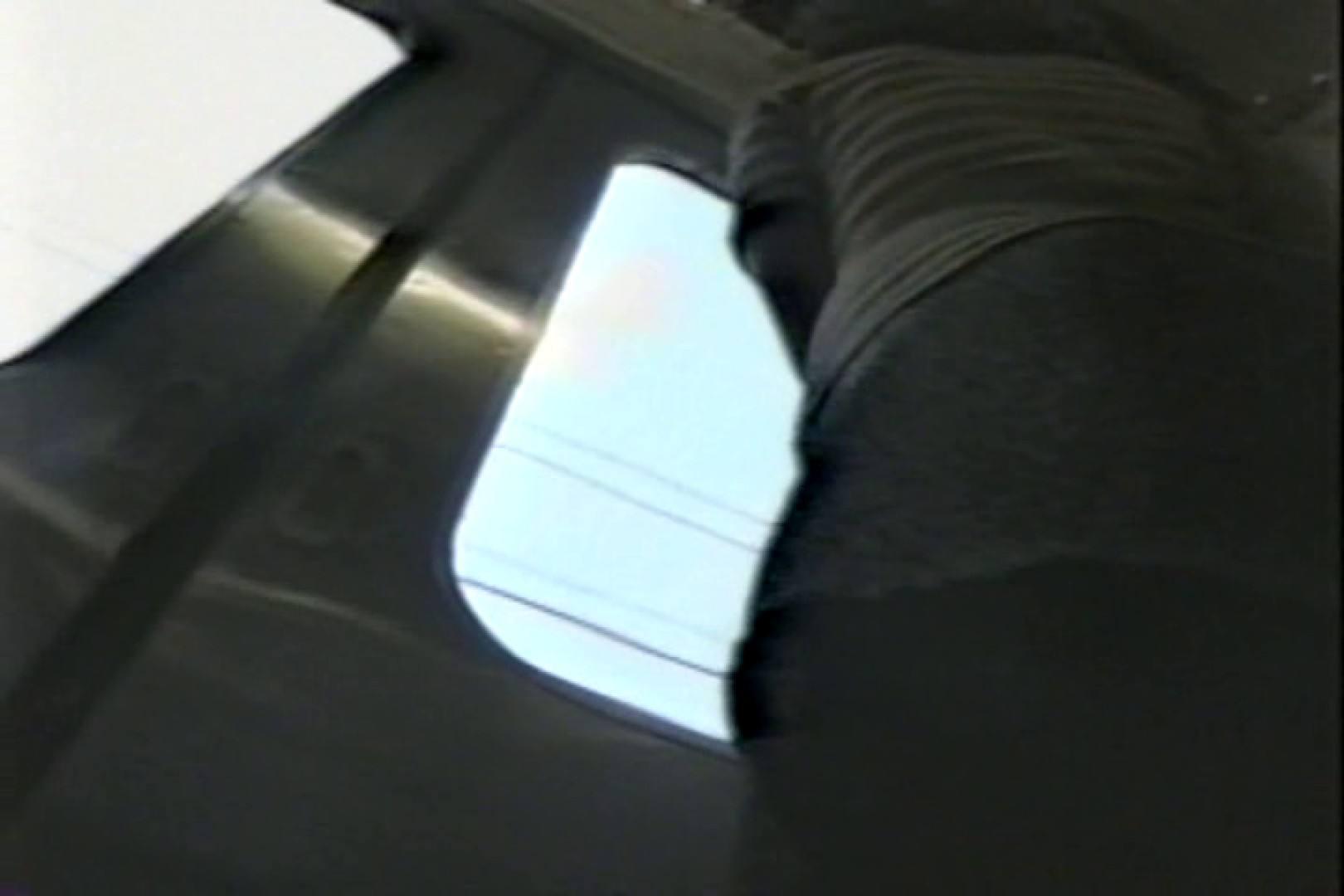 投稿盗撮 新ミニスカ覗きのパンツコレクション TK-103 投稿 AV動画キャプチャ 64PIX 28