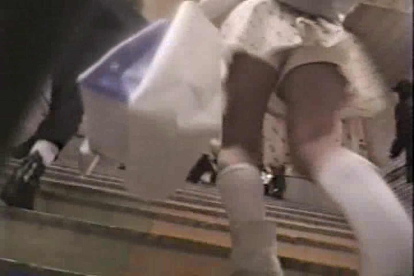 投稿盗撮 新ミニスカ覗きのパンツコレクション TK-103 盗撮 おまんこ無修正動画無料 64PIX 62