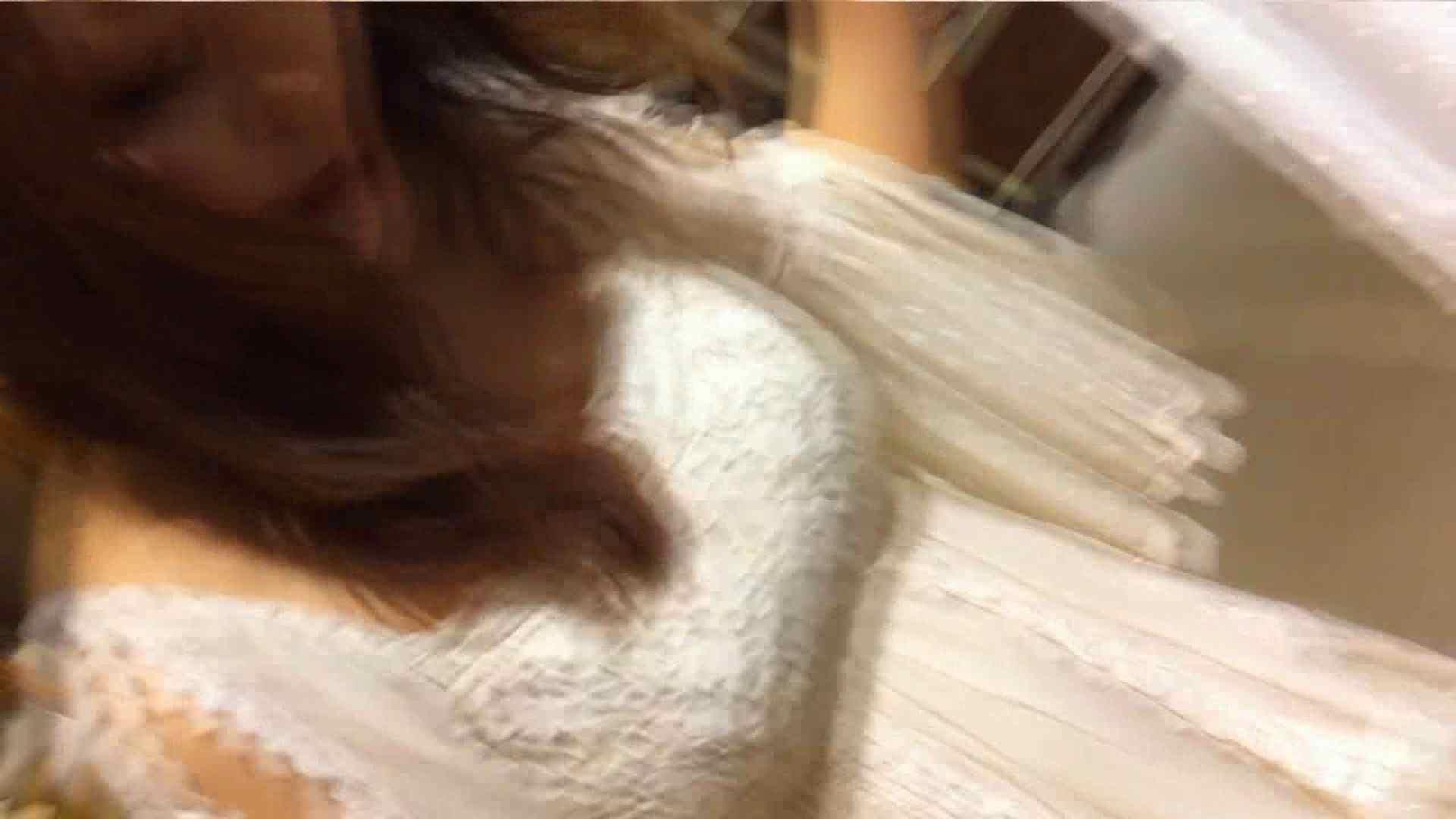可愛いカリスマ店員限定‼胸チラ&パンチラ vol.03 おまんこ  66PIX 42