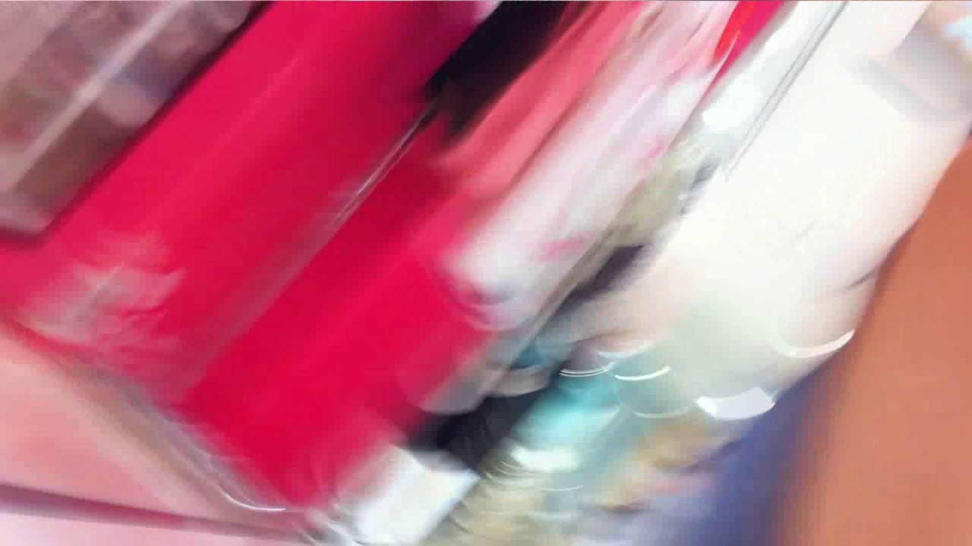 可愛いカリスマ店員限定‼胸チラ&パンチラ vol.03 おまんこ   胸チラ  66PIX 49