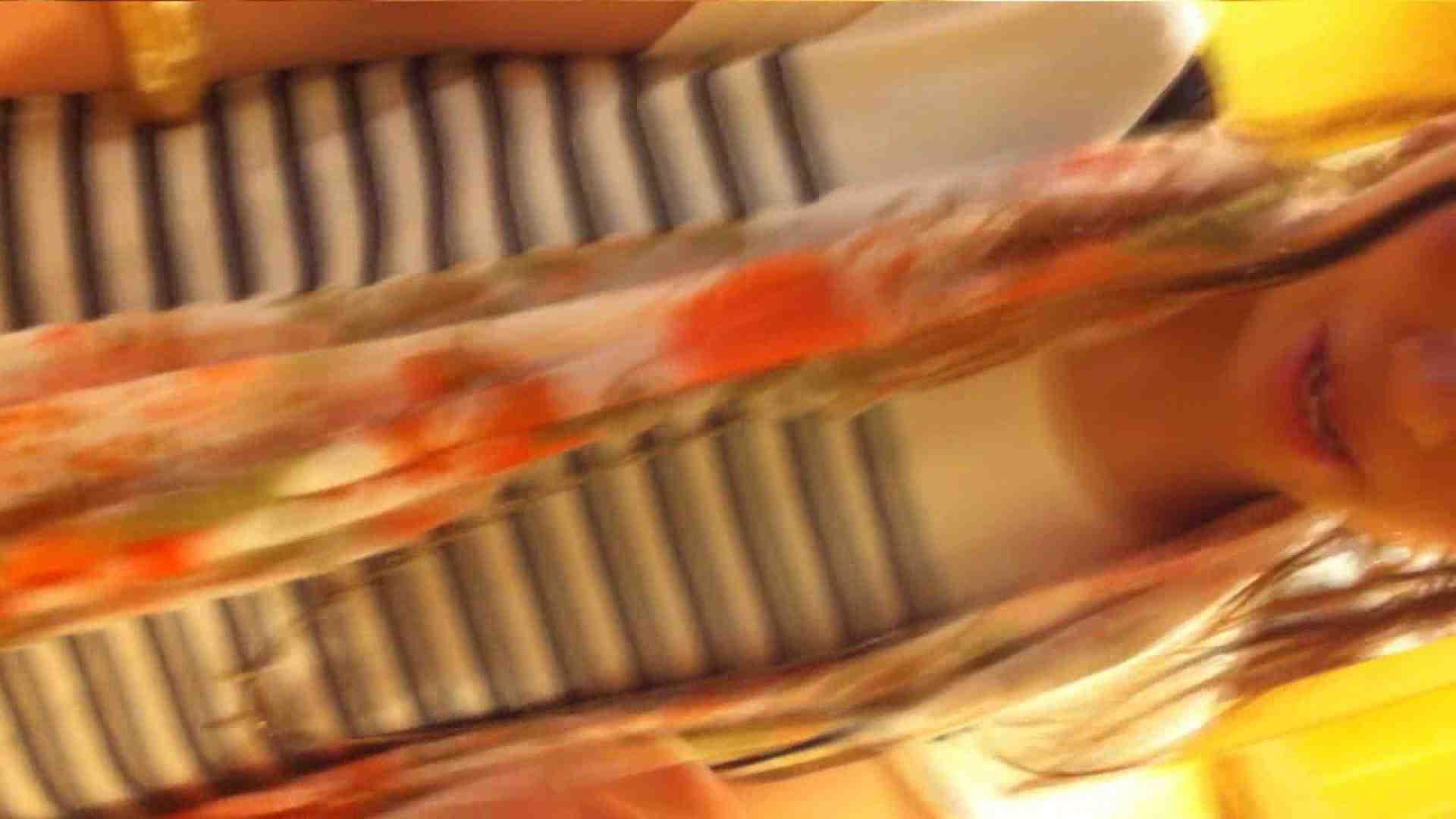可愛いカリスマ店員限定‼胸チラ&パンチラ vol.05 チラ アダルト動画キャプチャ 109PIX 15