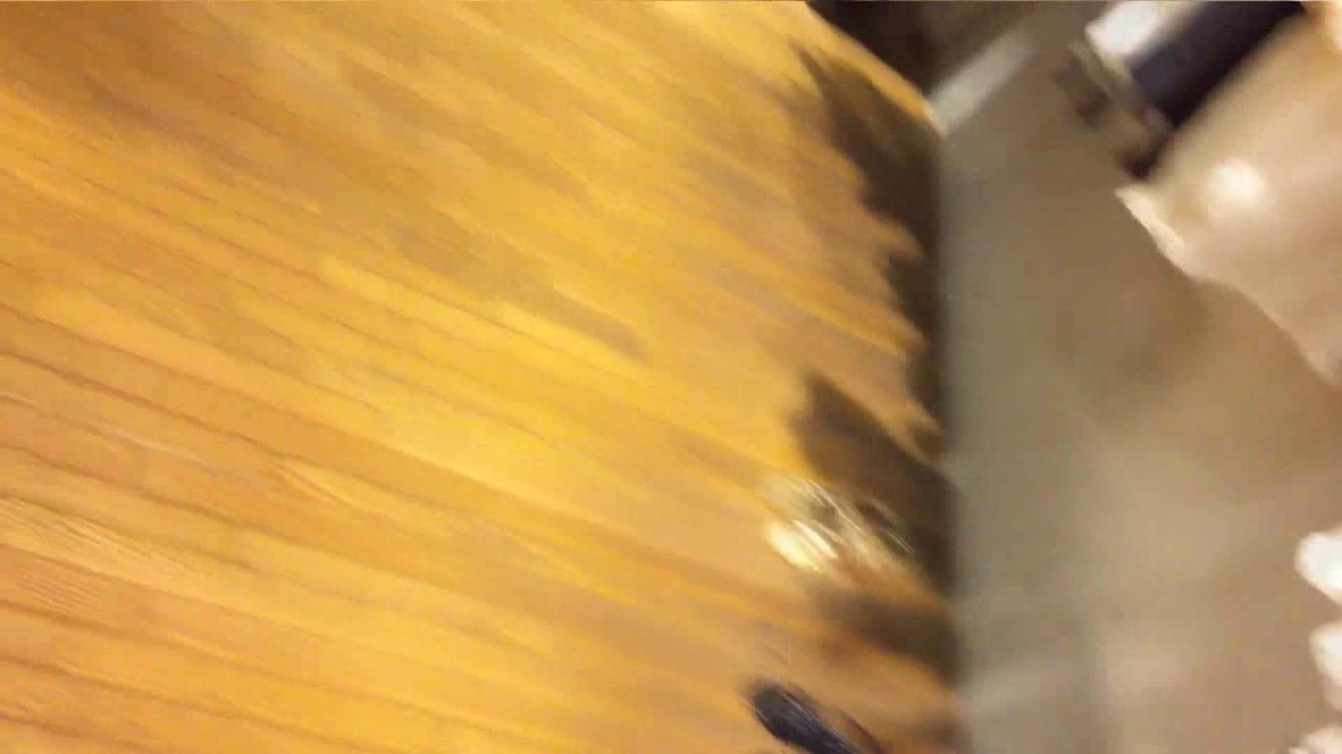 可愛いカリスマ店員限定‼胸チラ&パンチラ vol.05 おまんこ スケベ動画紹介 109PIX 16
