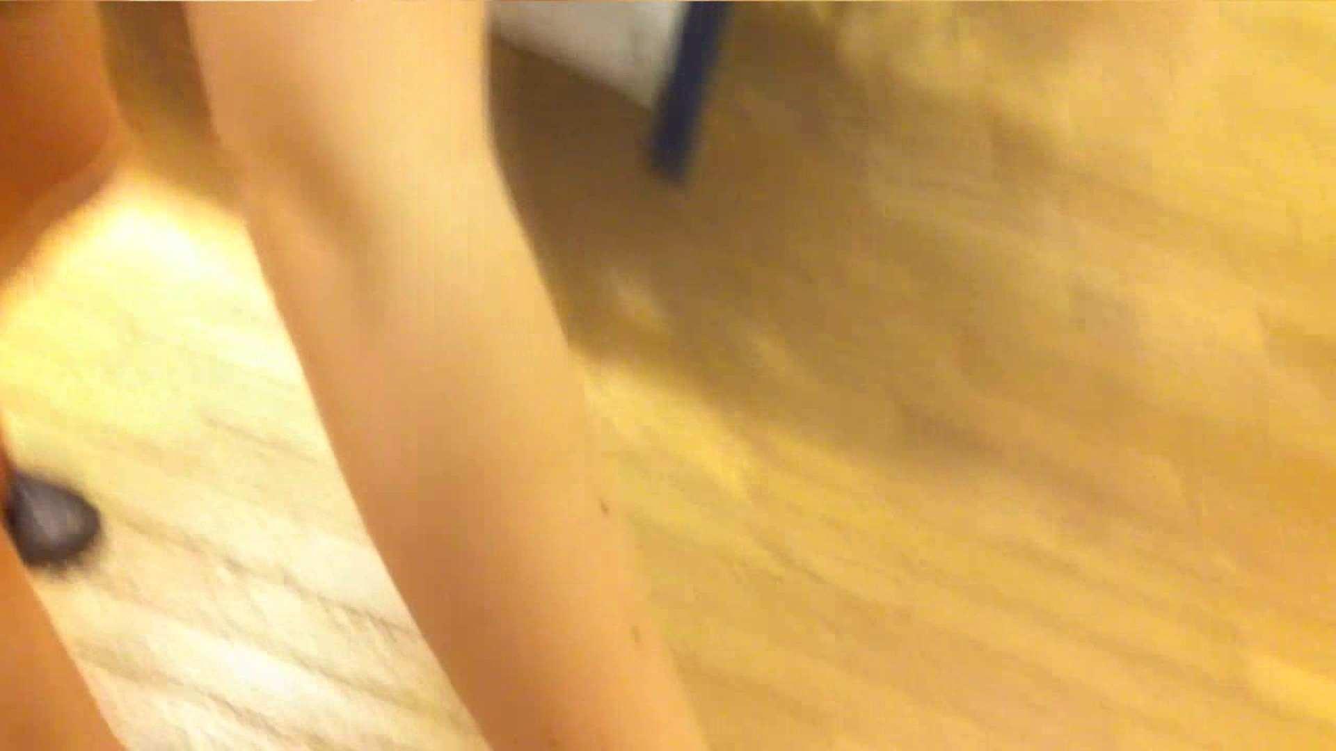 可愛いカリスマ店員限定‼胸チラ&パンチラ vol.05 OLヌード天国 おまんこ動画流出 109PIX 32