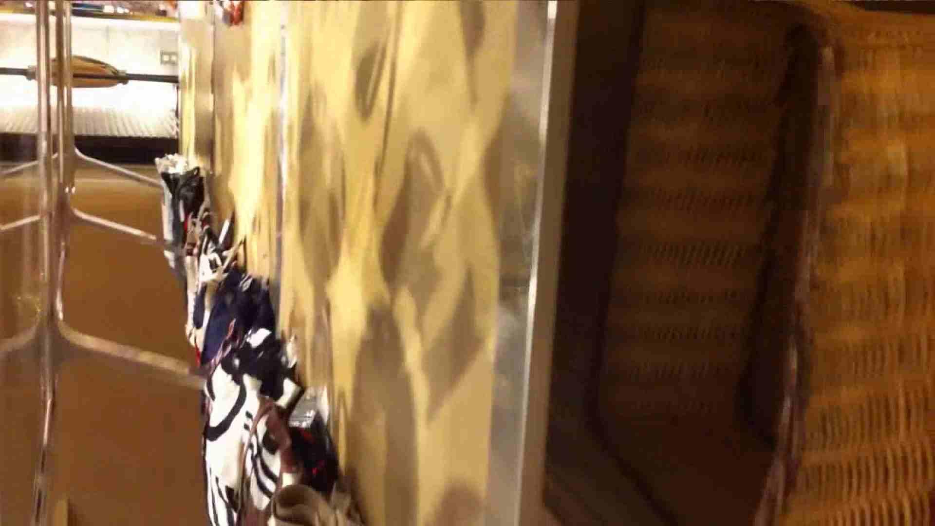 可愛いカリスマ店員限定‼胸チラ&パンチラ vol.05 胸チラ 隠し撮りオマンコ動画紹介 109PIX 35