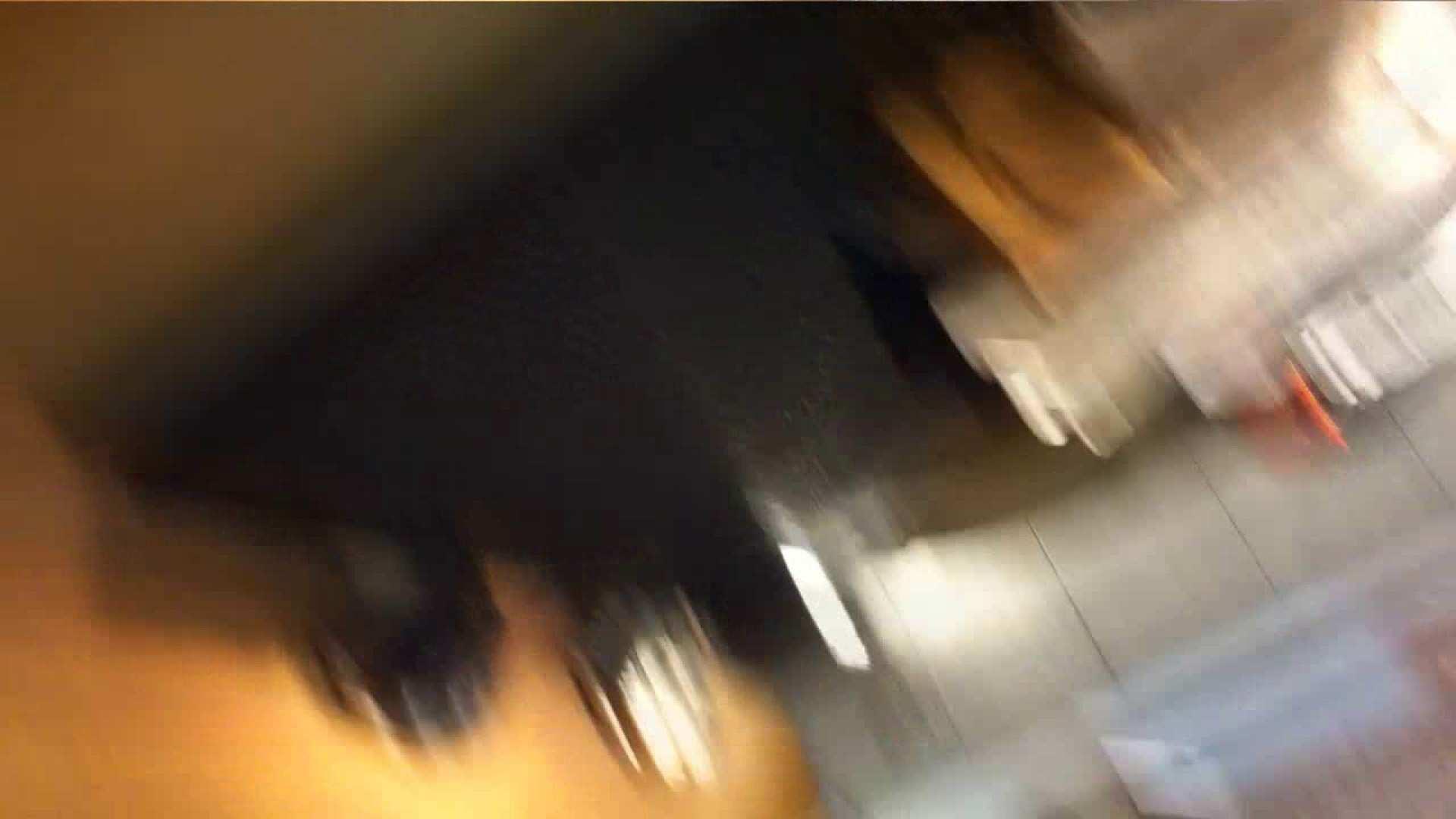 可愛いカリスマ店員限定‼胸チラ&パンチラ vol.05 胸チラ 隠し撮りオマンコ動画紹介 109PIX 41