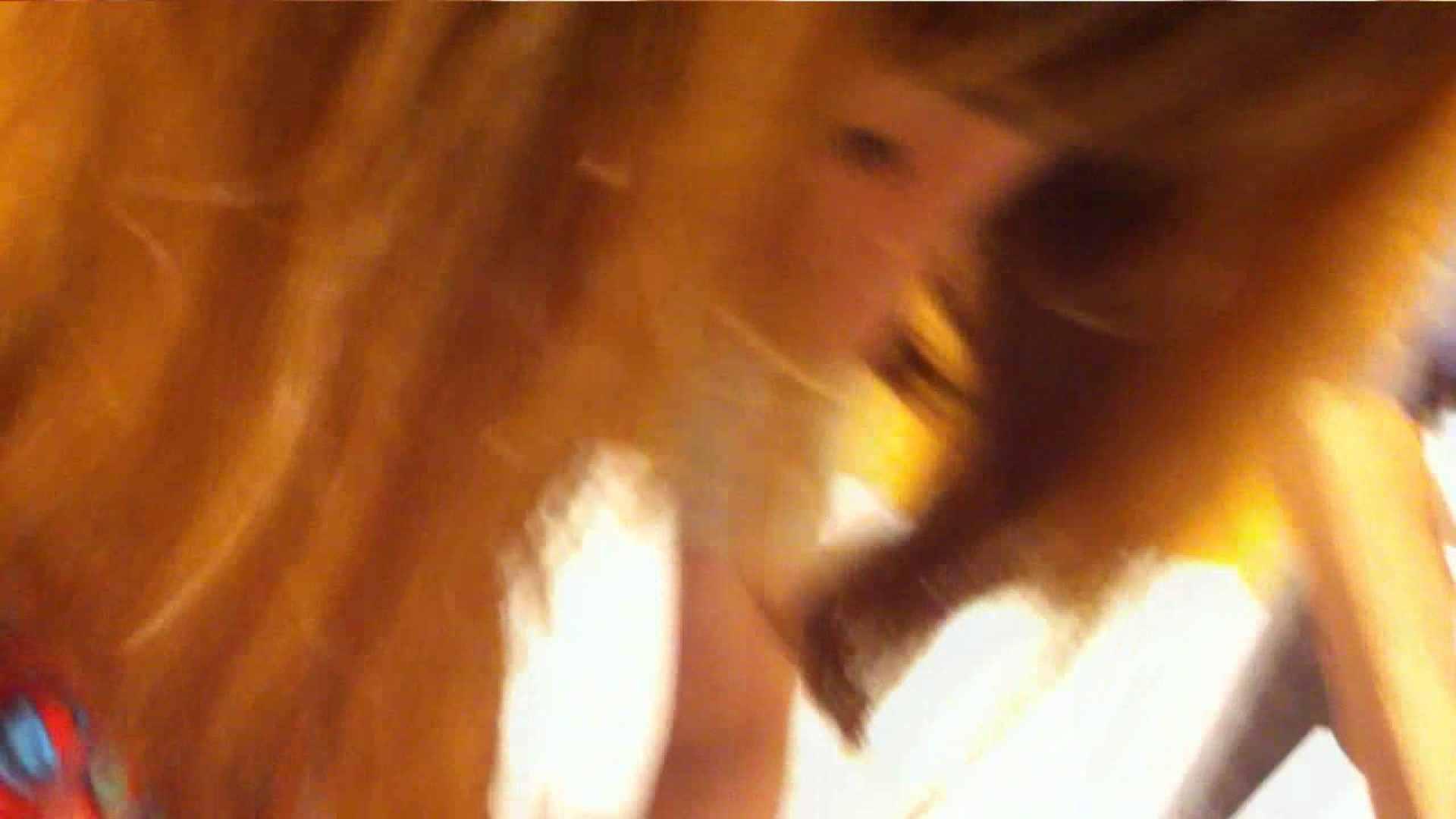 可愛いカリスマ店員限定‼胸チラ&パンチラ vol.05 チラ アダルト動画キャプチャ 109PIX 45