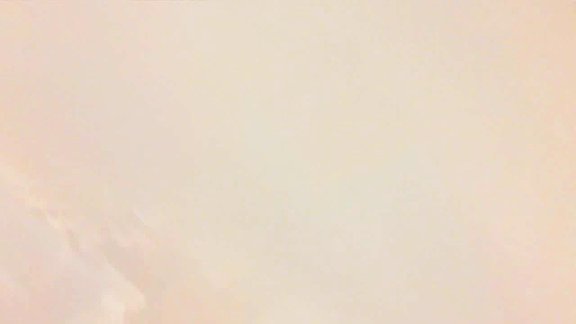 可愛いカリスマ店員限定‼胸チラ&パンチラ vol.05 おまんこ スケベ動画紹介 109PIX 58