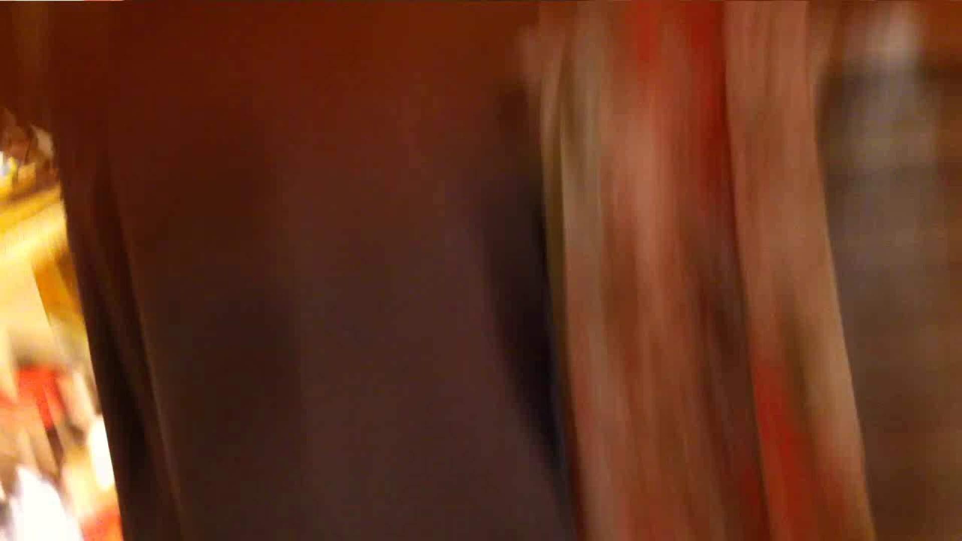 可愛いカリスマ店員限定‼胸チラ&パンチラ vol.05 OLヌード天国 おまんこ動画流出 109PIX 62