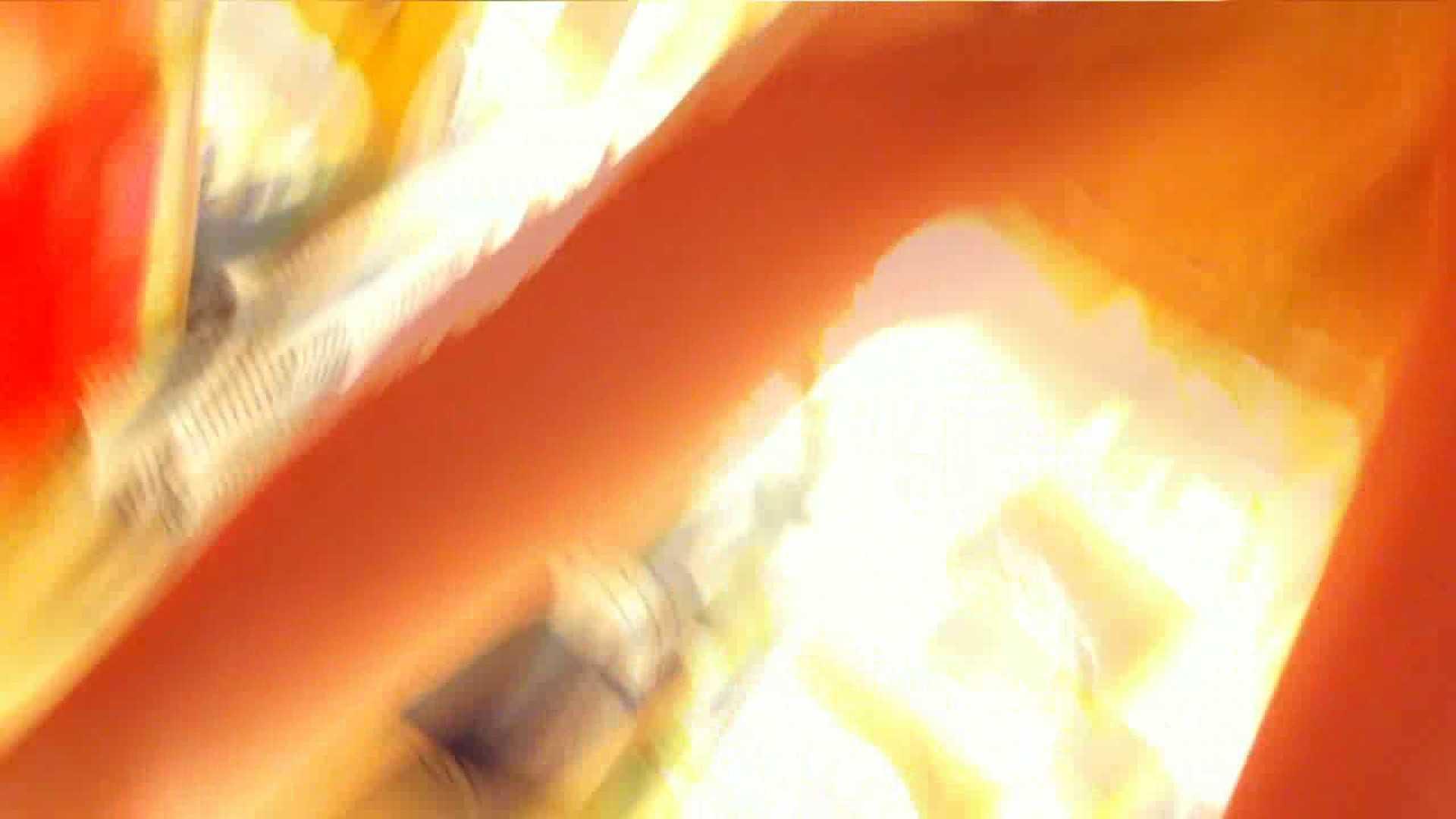 可愛いカリスマ店員限定‼胸チラ&パンチラ vol.05 パンチラ  109PIX 66