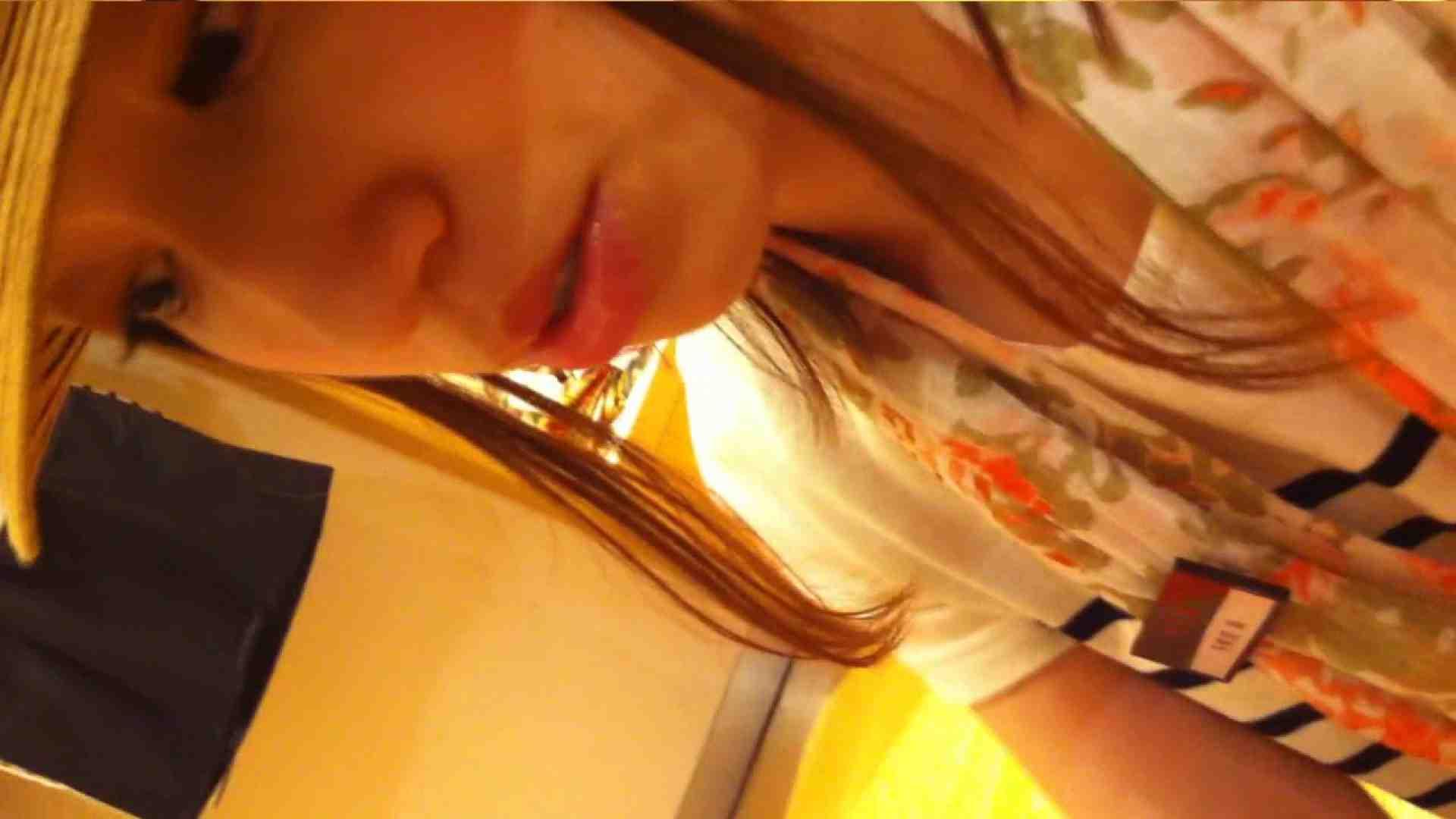 可愛いカリスマ店員限定‼胸チラ&パンチラ vol.05 おまんこ スケベ動画紹介 109PIX 76