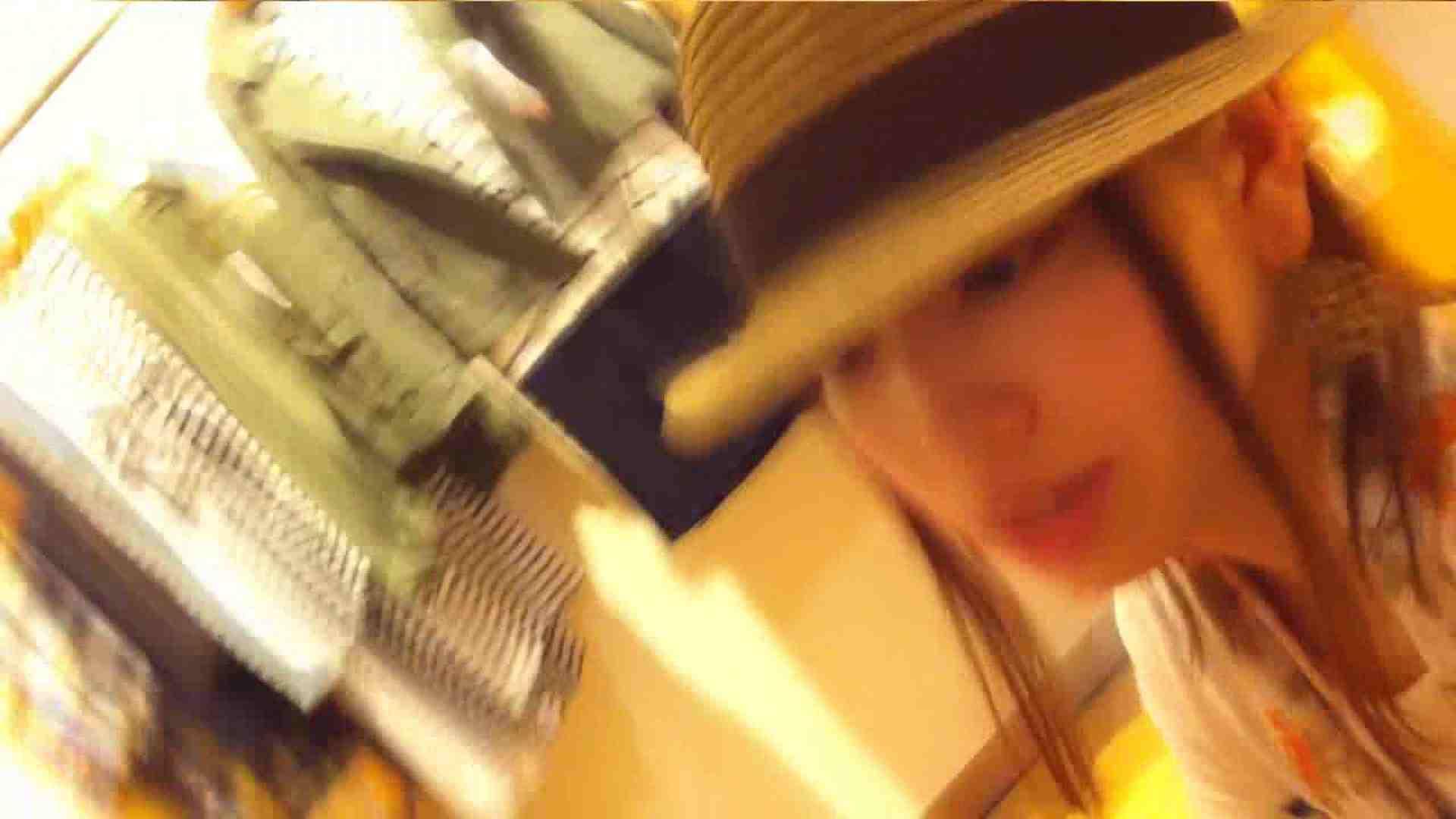 可愛いカリスマ店員限定‼胸チラ&パンチラ vol.05 胸チラ 隠し撮りオマンコ動画紹介 109PIX 77