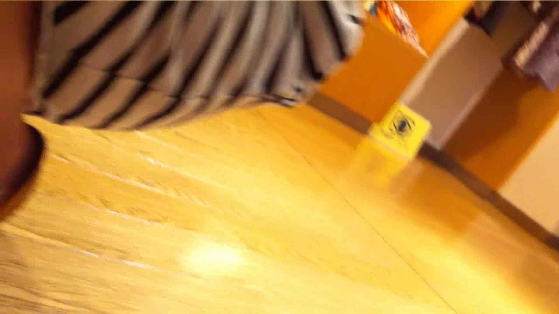 可愛いカリスマ店員限定‼胸チラ&パンチラ vol.05 パンチラ | 接写  109PIX 79