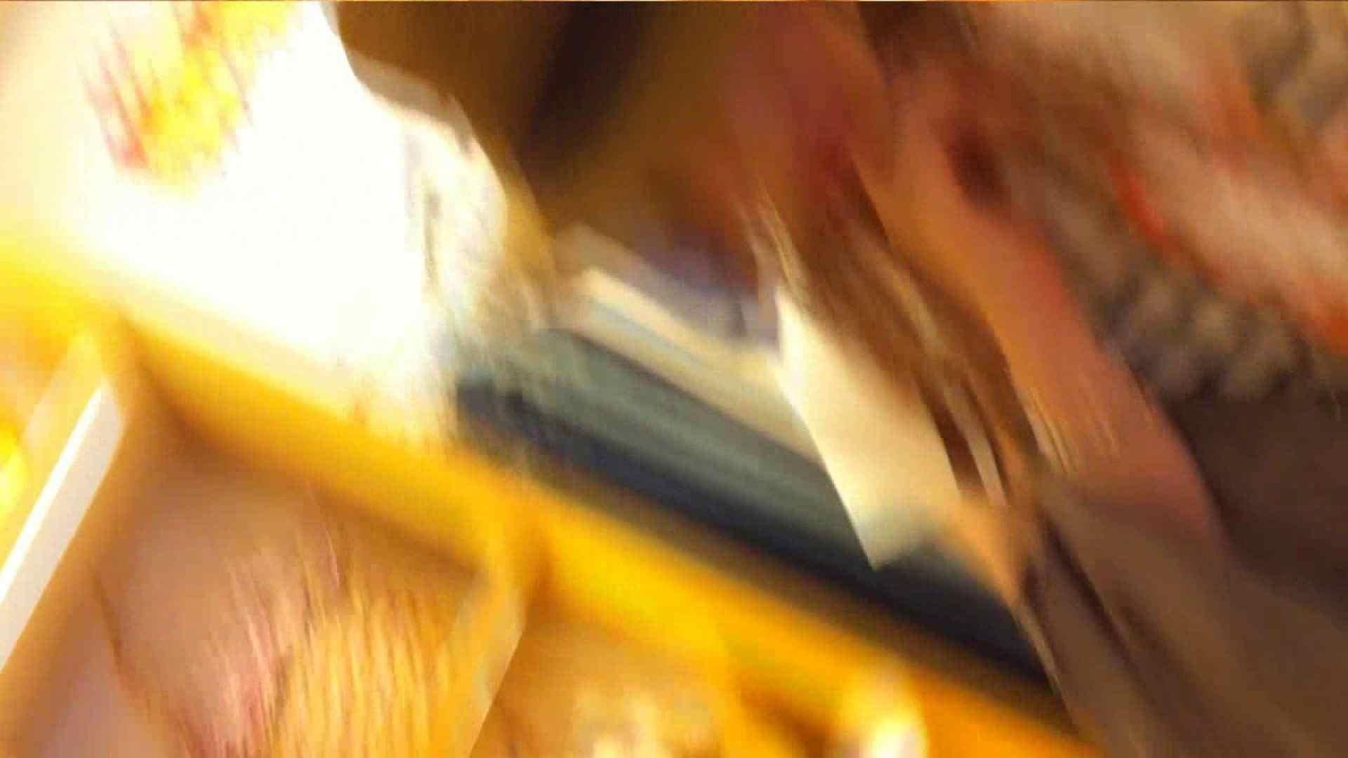 可愛いカリスマ店員限定‼胸チラ&パンチラ vol.05 パンチラ | 接写  109PIX 85