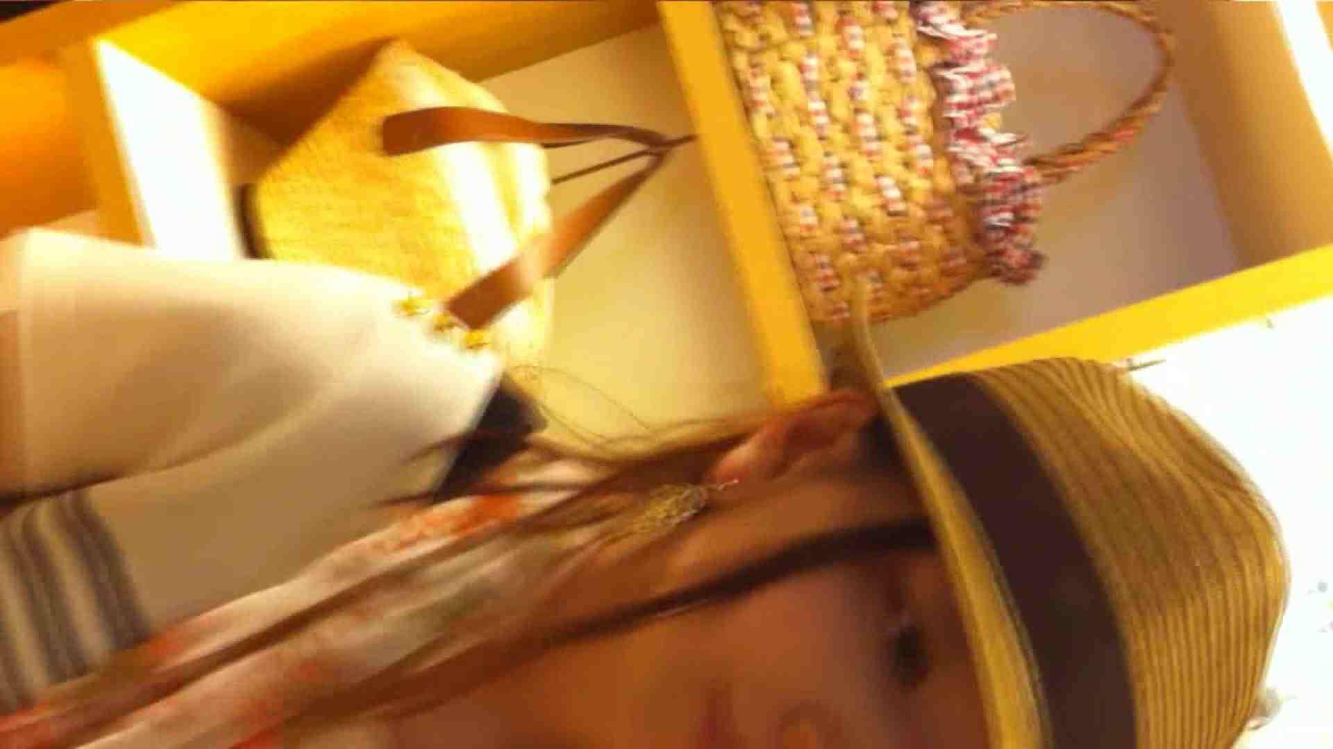 可愛いカリスマ店員限定‼胸チラ&パンチラ vol.05 胸チラ 隠し撮りオマンコ動画紹介 109PIX 101