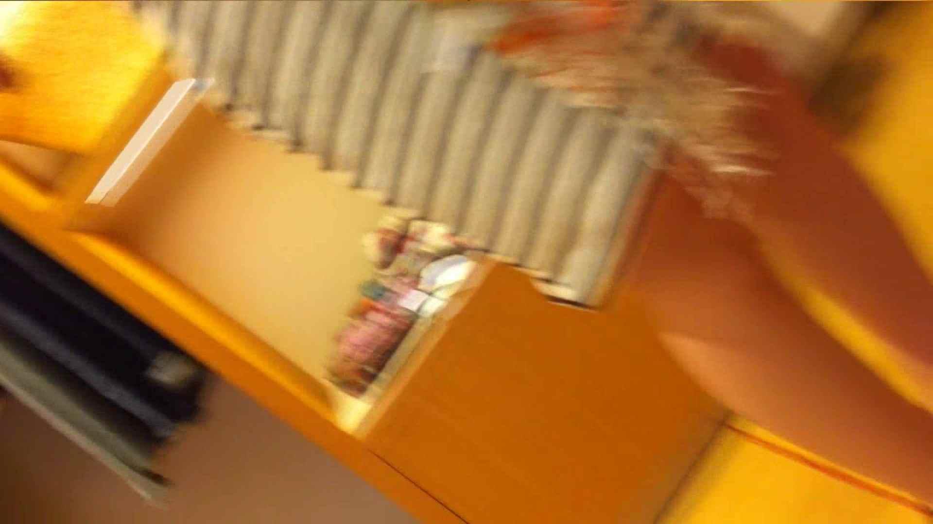 可愛いカリスマ店員限定‼胸チラ&パンチラ vol.05 パンチラ | 接写  109PIX 103