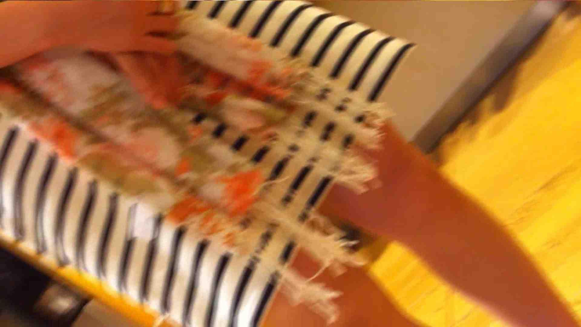 可愛いカリスマ店員限定‼胸チラ&パンチラ vol.05 チラ アダルト動画キャプチャ 109PIX 105