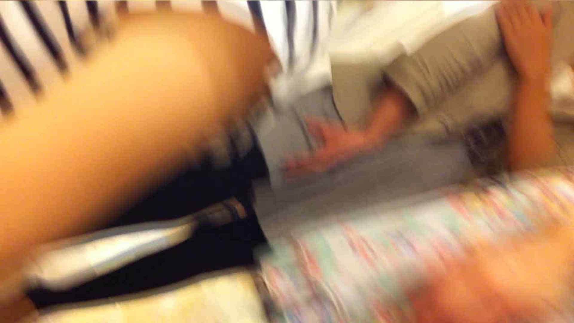 可愛いカリスマ店員限定‼胸チラ&パンチラ vol.06 胸チラ オマンコ動画キャプチャ 91PIX 17