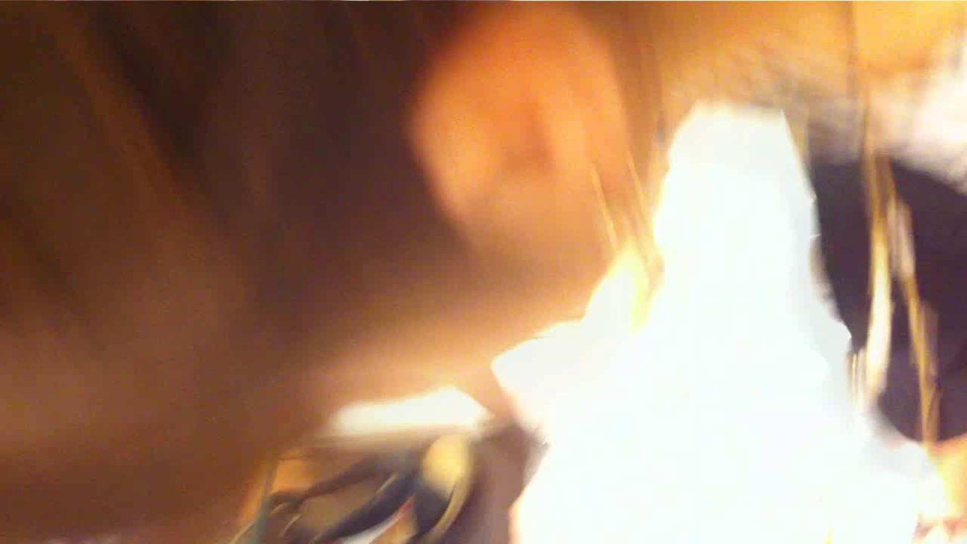 可愛いカリスマ店員限定‼胸チラ&パンチラ vol.06 パンチラ 盗み撮り動画キャプチャ 91PIX 20