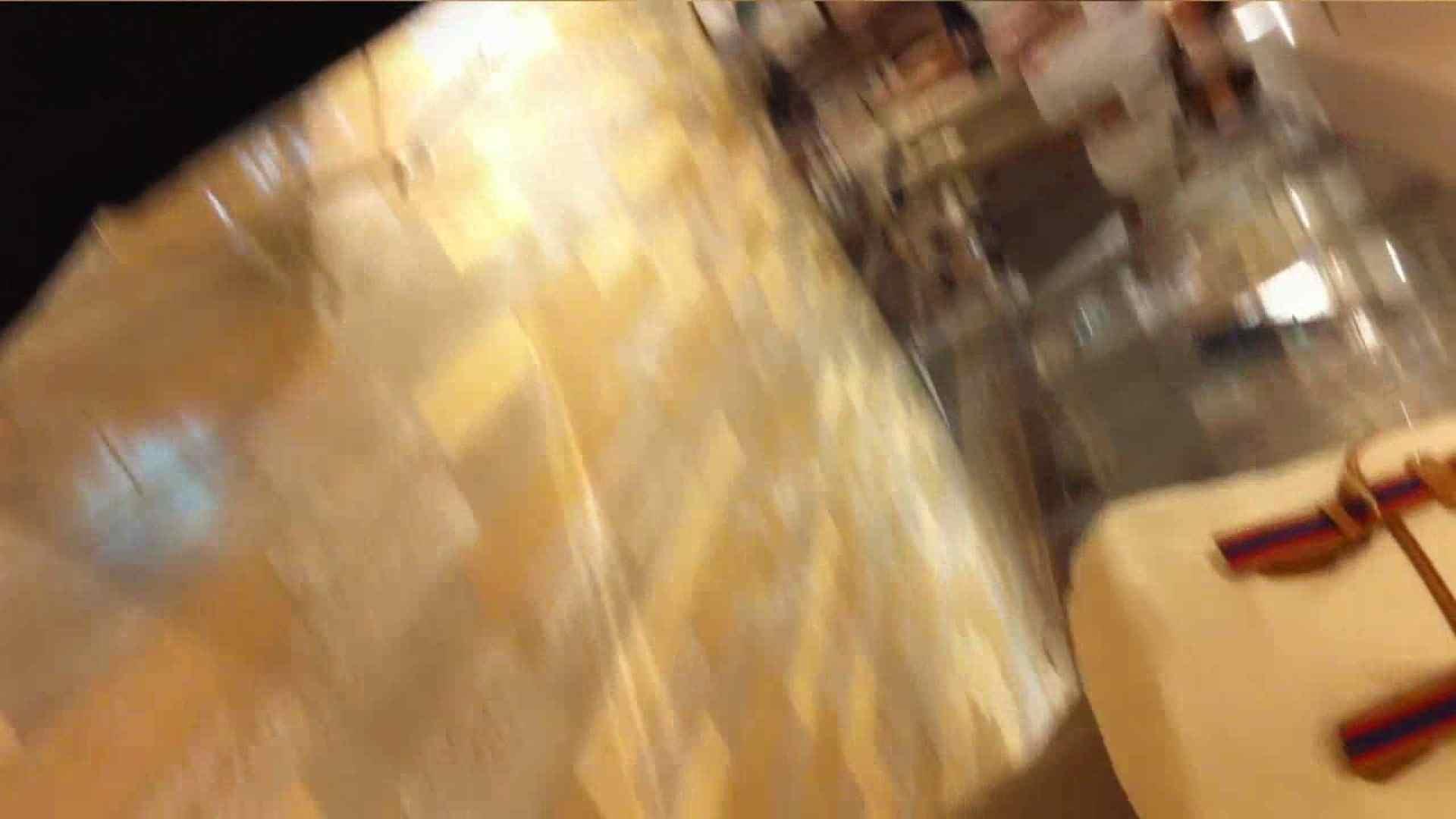 可愛いカリスマ店員限定‼胸チラ&パンチラ vol.06 おまんこ おめこ無修正画像 91PIX 21