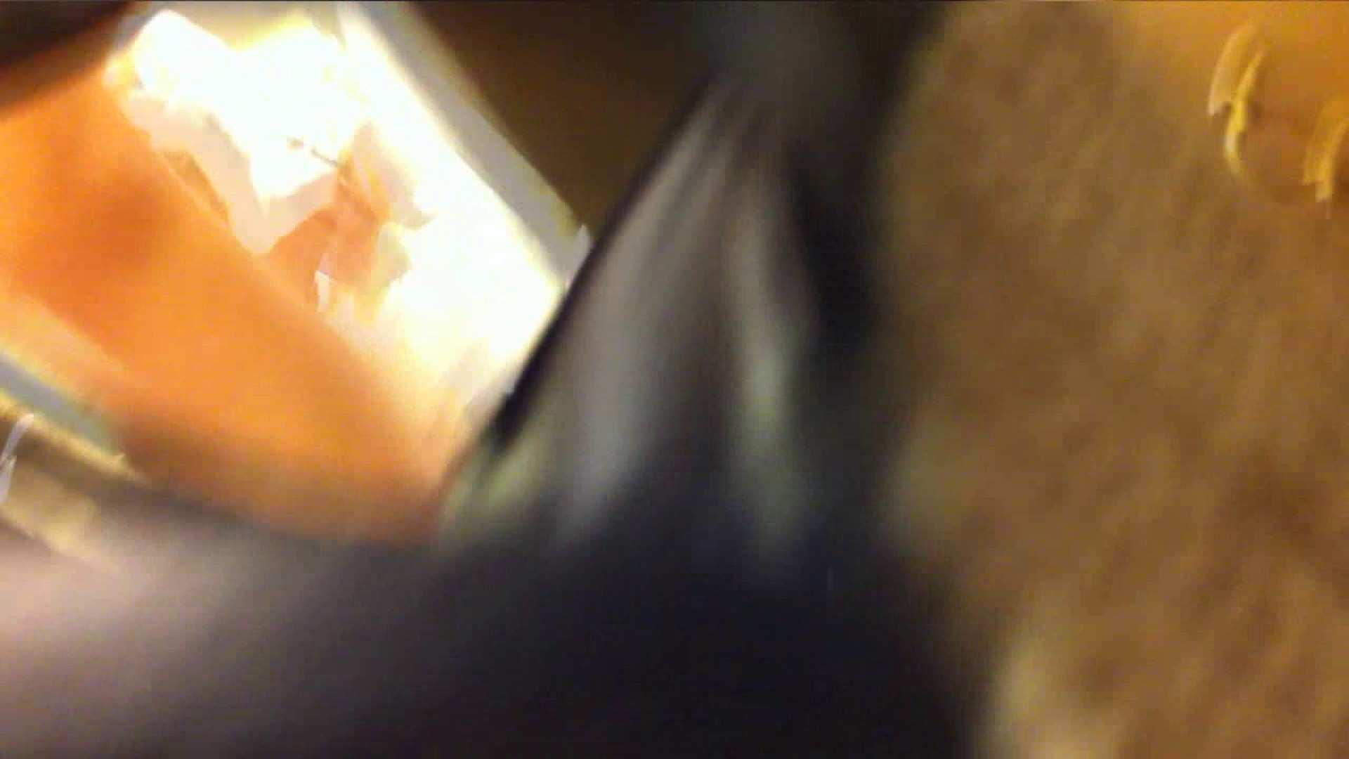 可愛いカリスマ店員限定‼胸チラ&パンチラ vol.06 パンチラ 盗み撮り動画キャプチャ 91PIX 32