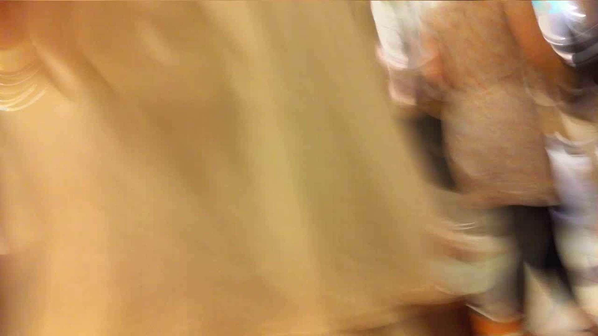可愛いカリスマ店員限定‼胸チラ&パンチラ vol.06 OLヌード天国  91PIX 36
