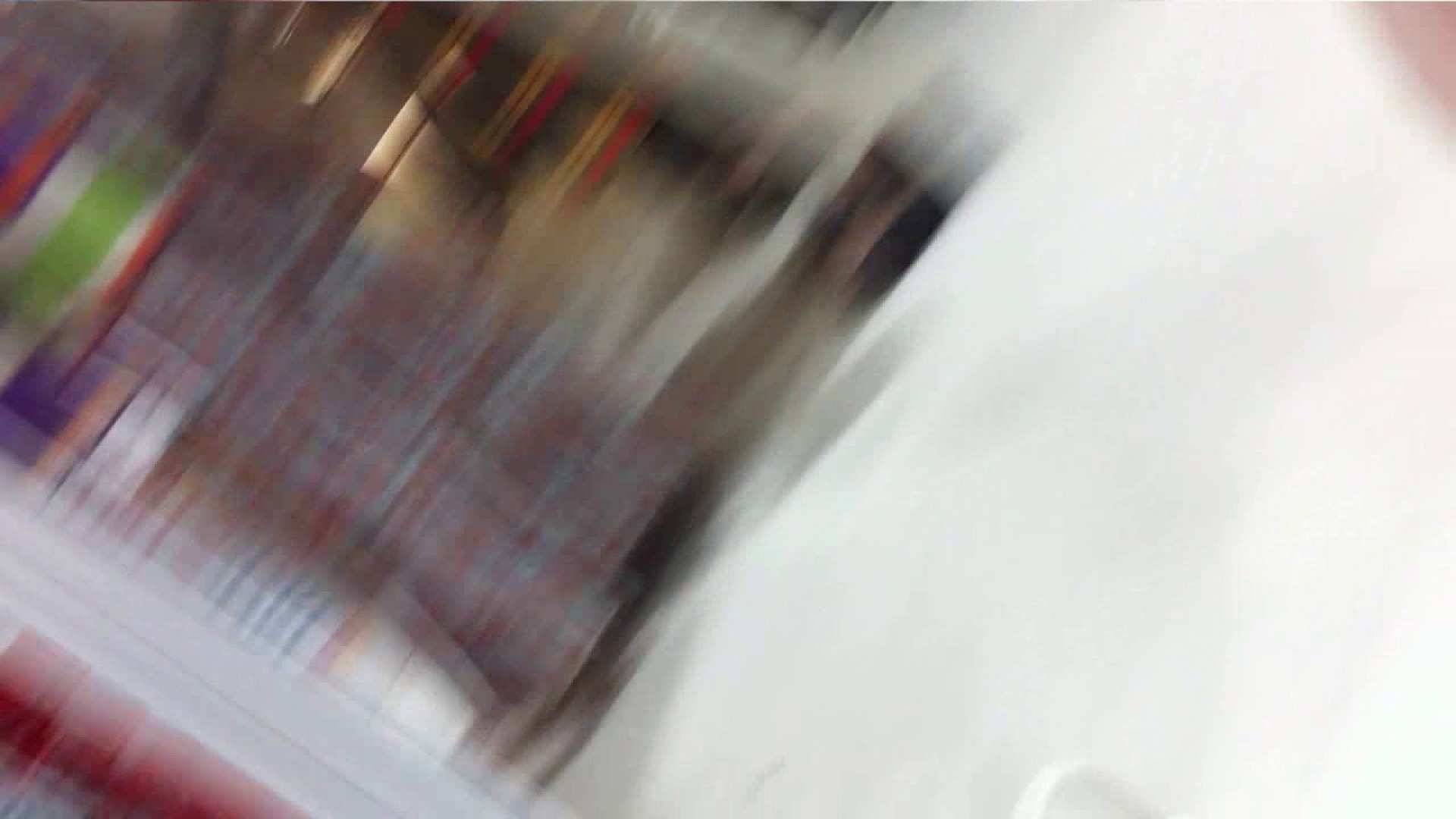可愛いカリスマ店員限定‼胸チラ&パンチラ vol.06 OLヌード天国  91PIX 60