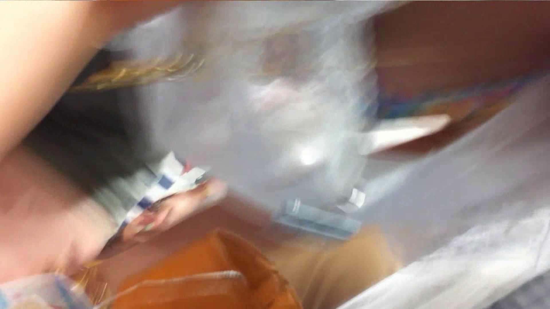可愛いカリスマ店員限定‼胸チラ&パンチラ vol.06 おまんこ おめこ無修正画像 91PIX 63