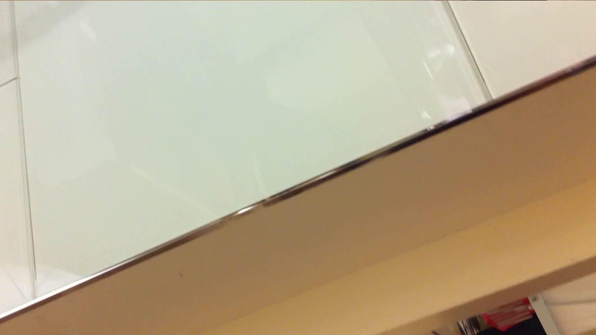 可愛いカリスマ店員限定‼胸チラ&パンチラ vol.06 パンチラ 盗み撮り動画キャプチャ 91PIX 86