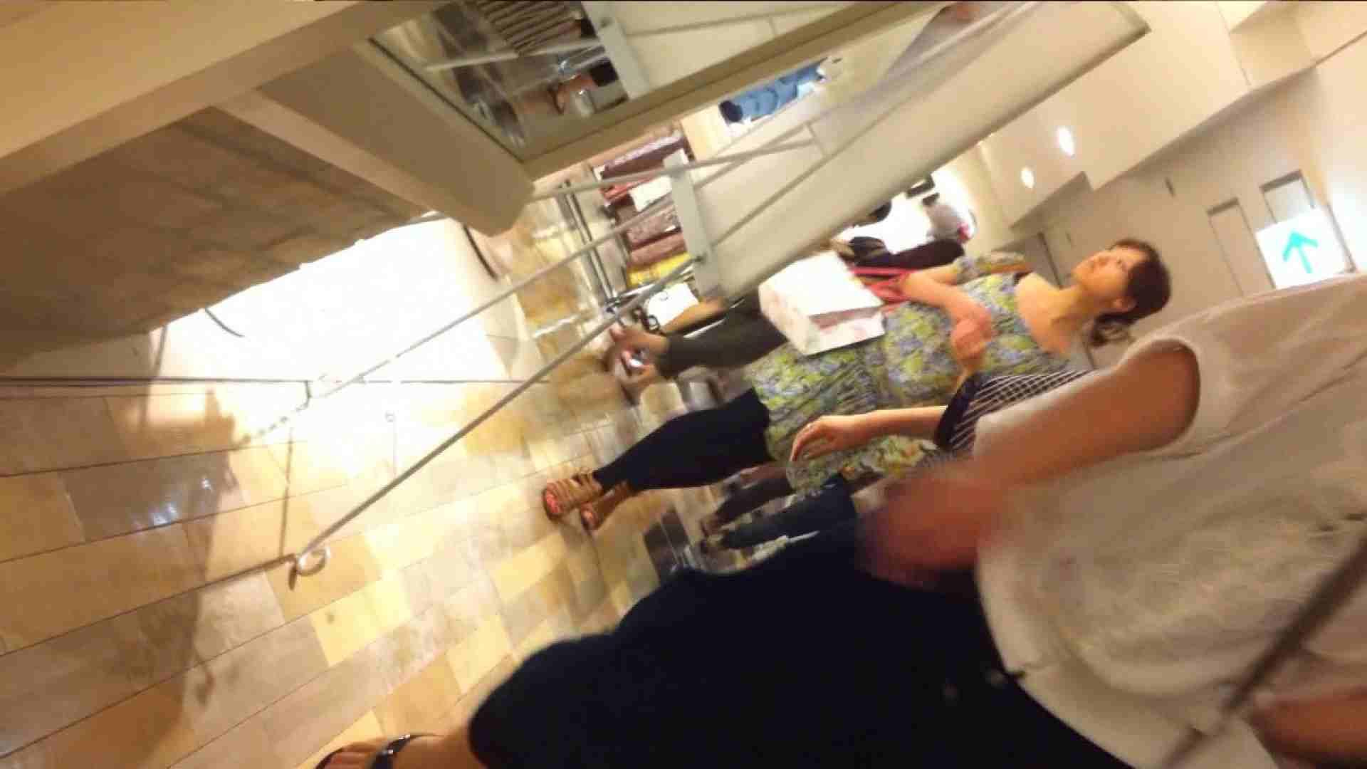 可愛いカリスマ店員限定‼胸チラ&パンチラ vol.06 おまんこ おめこ無修正画像 91PIX 87