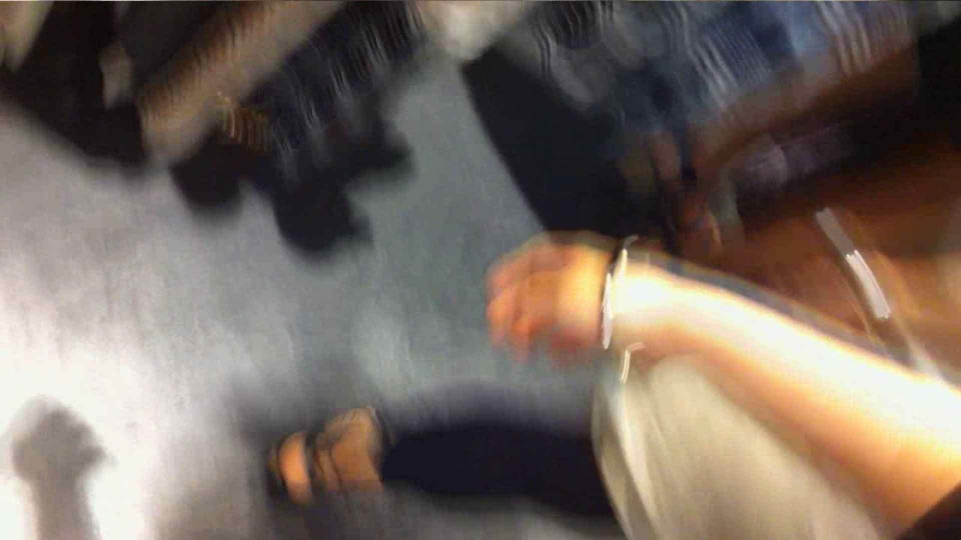 可愛いカリスマ店員限定‼胸チラ&パンチラ vol.07 おまんこ 覗きおまんこ画像 59PIX 4