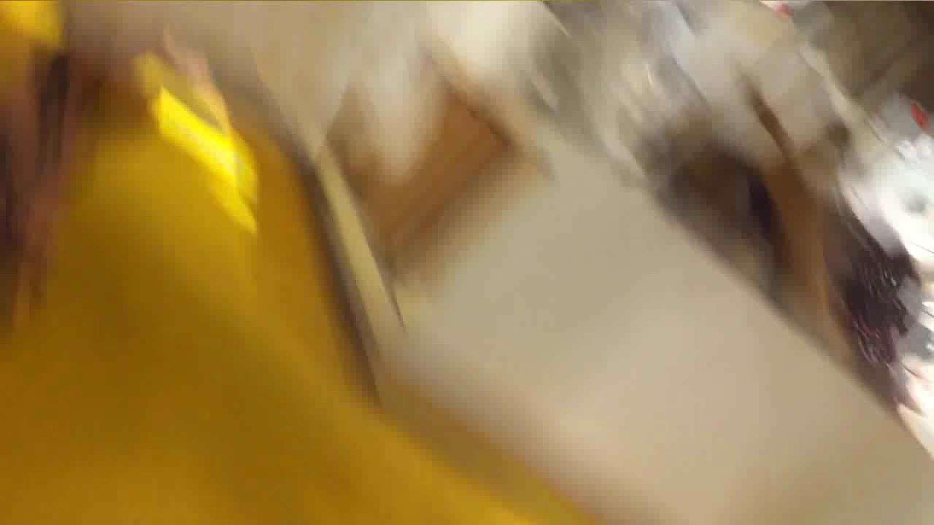 可愛いカリスマ店員限定‼胸チラ&パンチラ vol.07 接写  59PIX 12