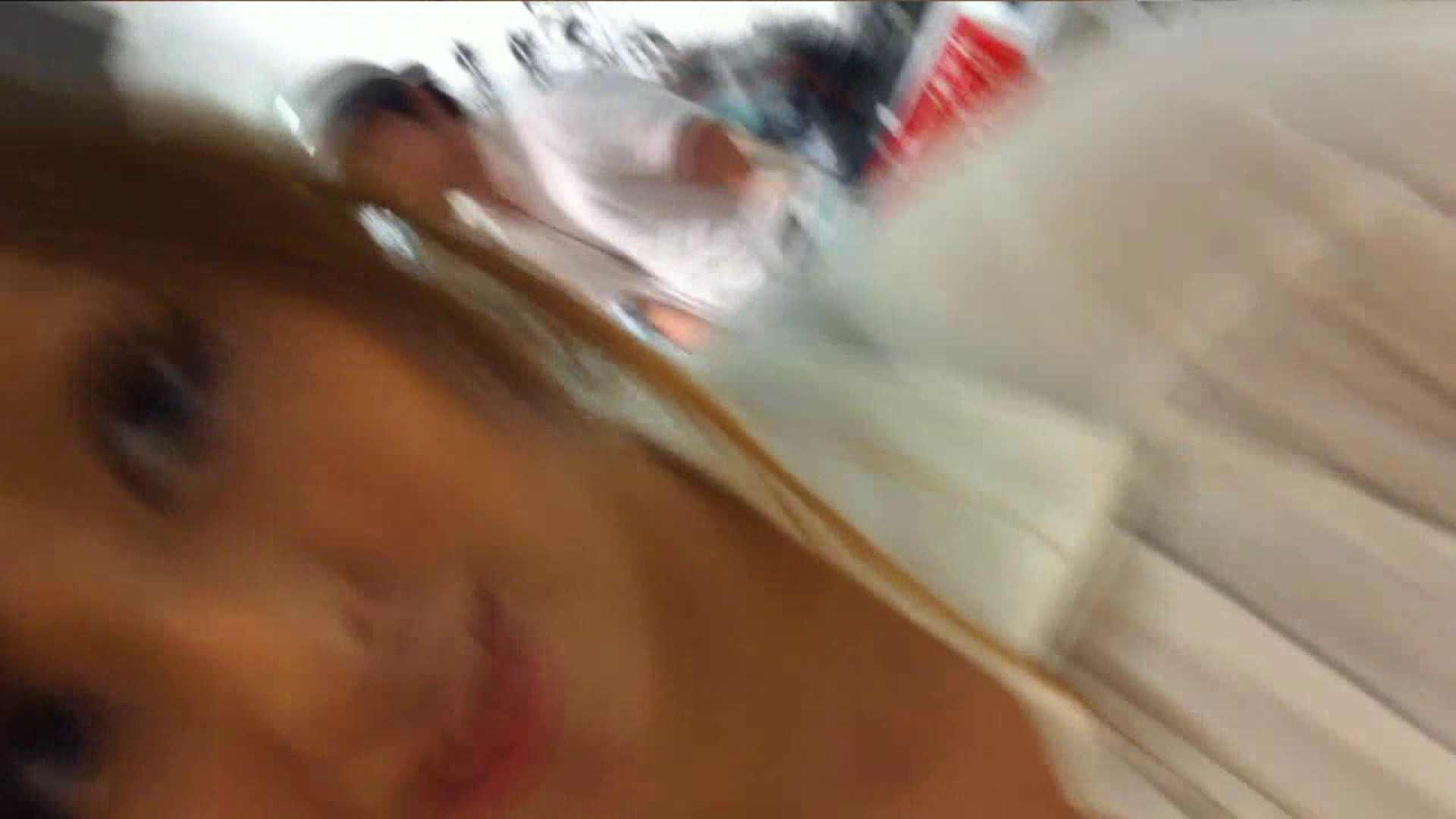 可愛いカリスマ店員限定‼胸チラ&パンチラ vol.07 チラ おめこ無修正動画無料 59PIX 14