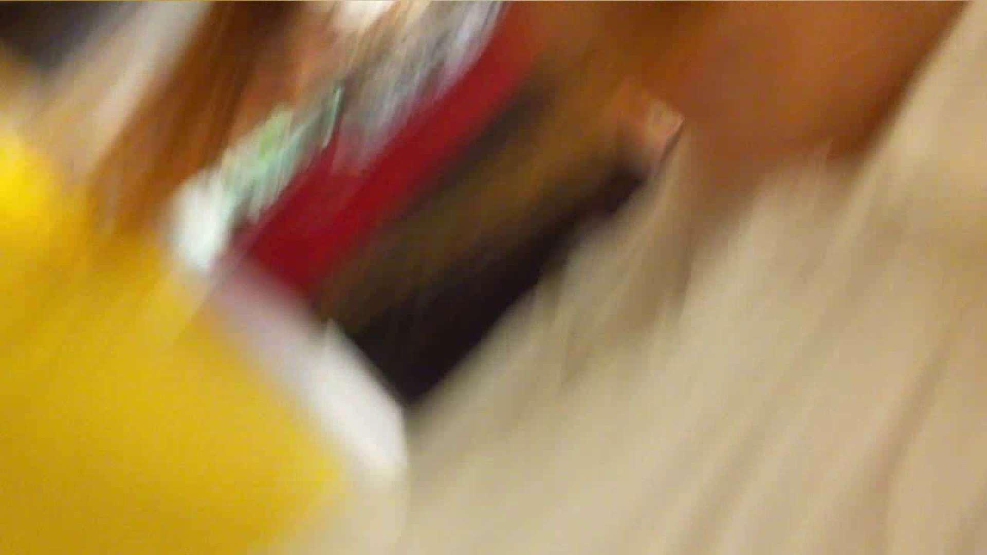 可愛いカリスマ店員限定‼胸チラ&パンチラ vol.07 おまんこ 覗きおまんこ画像 59PIX 16