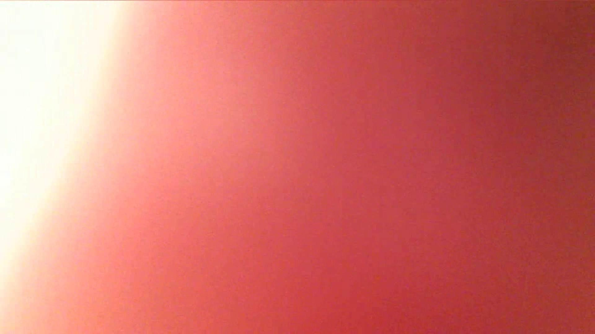 可愛いカリスマ店員限定‼胸チラ&パンチラ vol.07 チラ おめこ無修正動画無料 59PIX 32