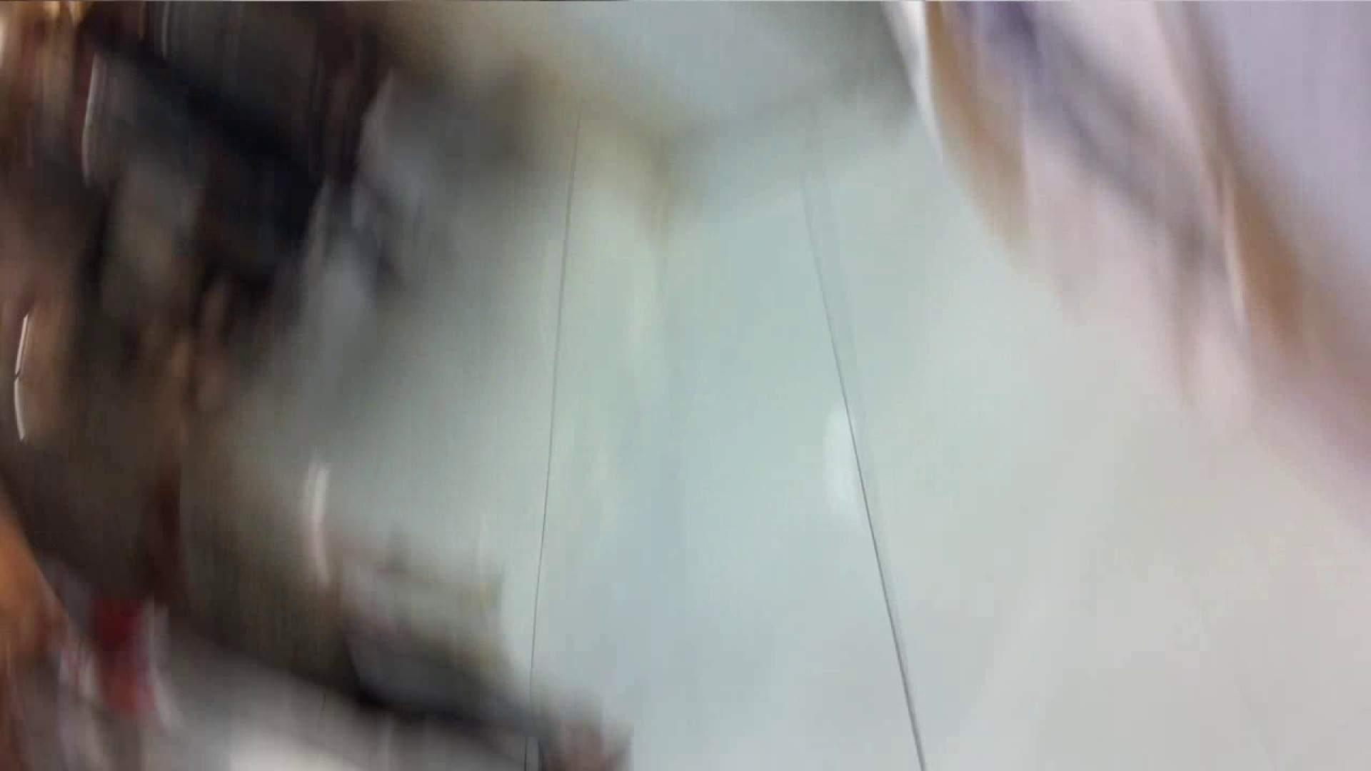 可愛いカリスマ店員限定‼胸チラ&パンチラ vol.07 接写   OLヌード天国  59PIX 49