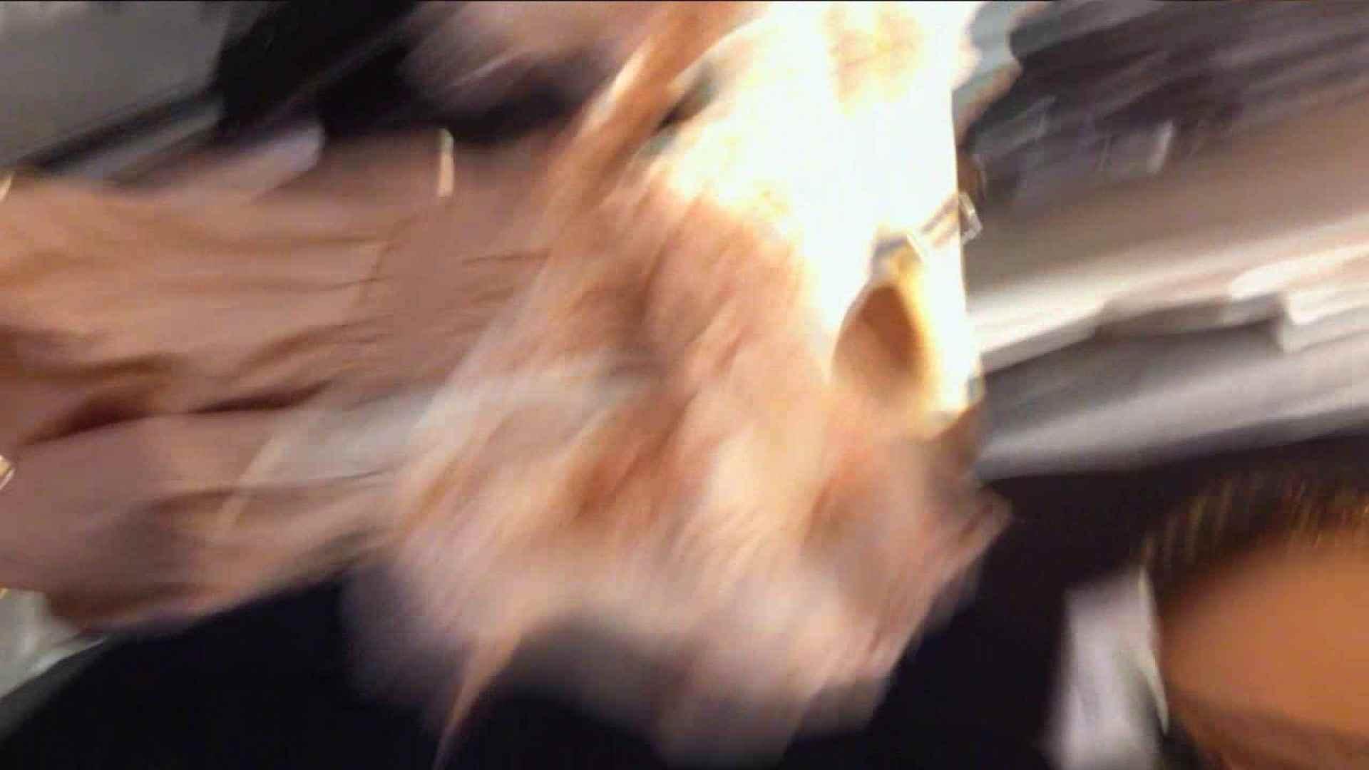 可愛いカリスマ店員限定‼胸チラ&パンチラ vol.07 胸チラ のぞき動画画像 59PIX 59