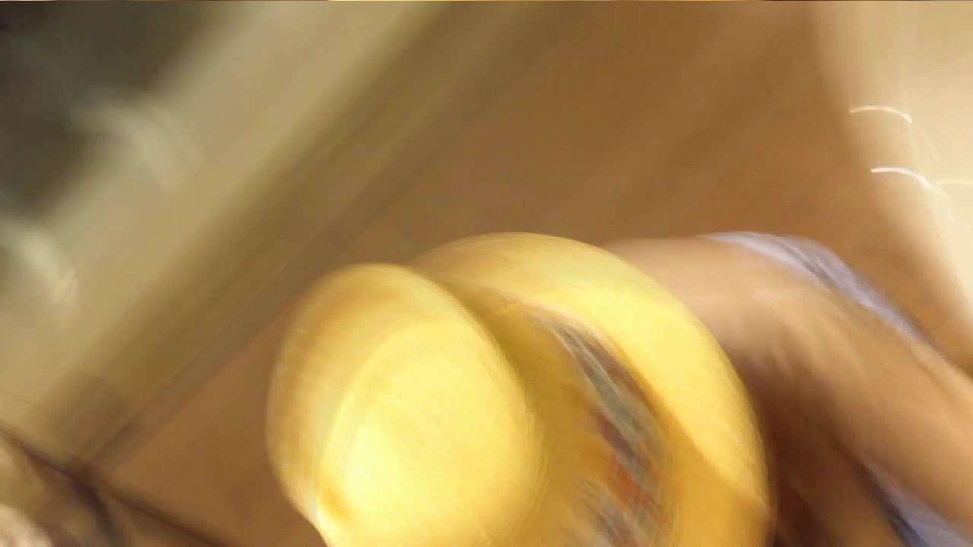 可愛いカリスマ店員限定‼胸チラ&パンチラ vol.09 OLヌード天国 盗撮動画紹介 81PIX 14
