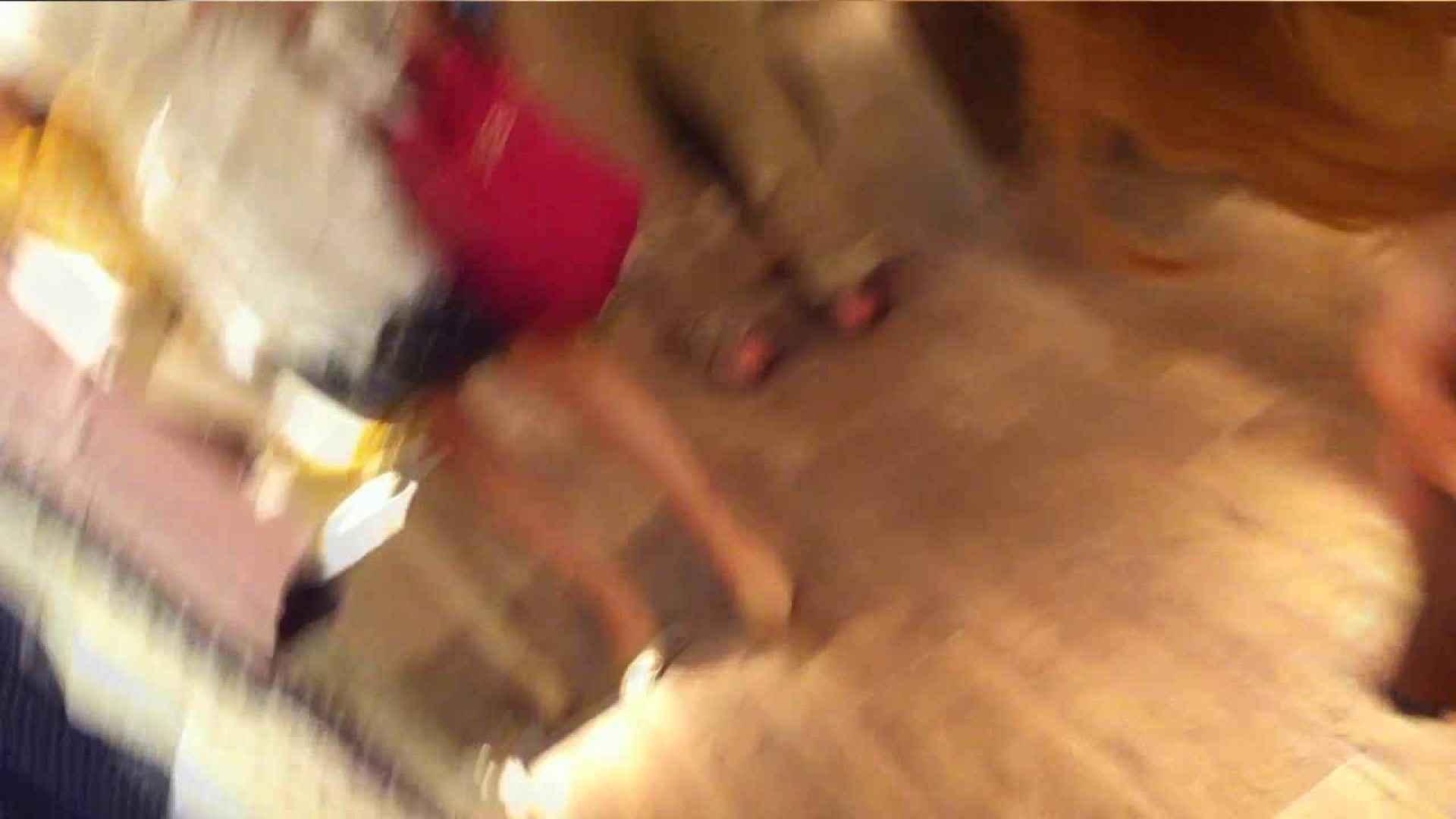 可愛いカリスマ店員限定‼胸チラ&パンチラ vol.09 接写 戯れ無修正画像 81PIX 22