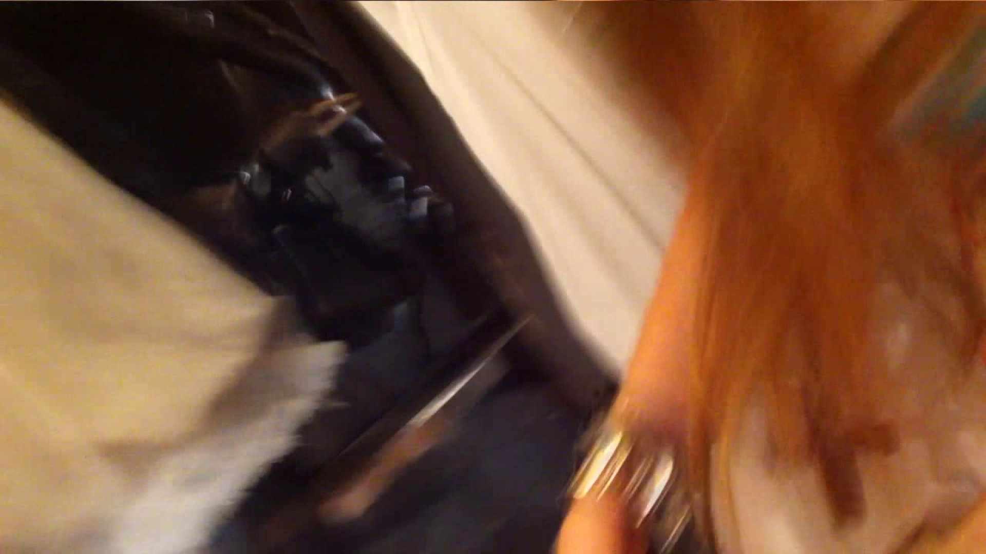 可愛いカリスマ店員限定‼胸チラ&パンチラ vol.09 接写 戯れ無修正画像 81PIX 40