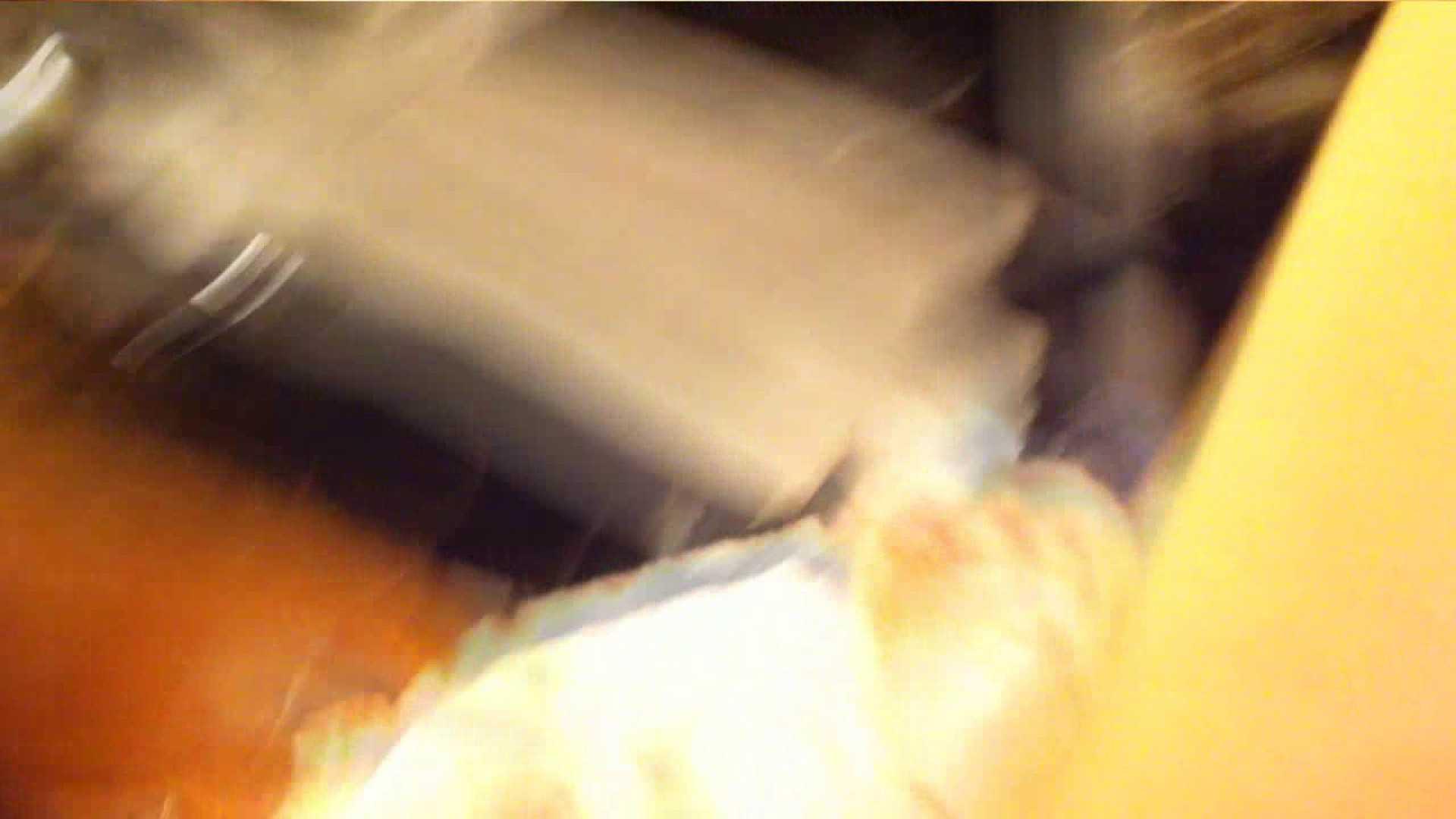 可愛いカリスマ店員限定‼胸チラ&パンチラ vol.09 チラ | パンチラ  81PIX 43