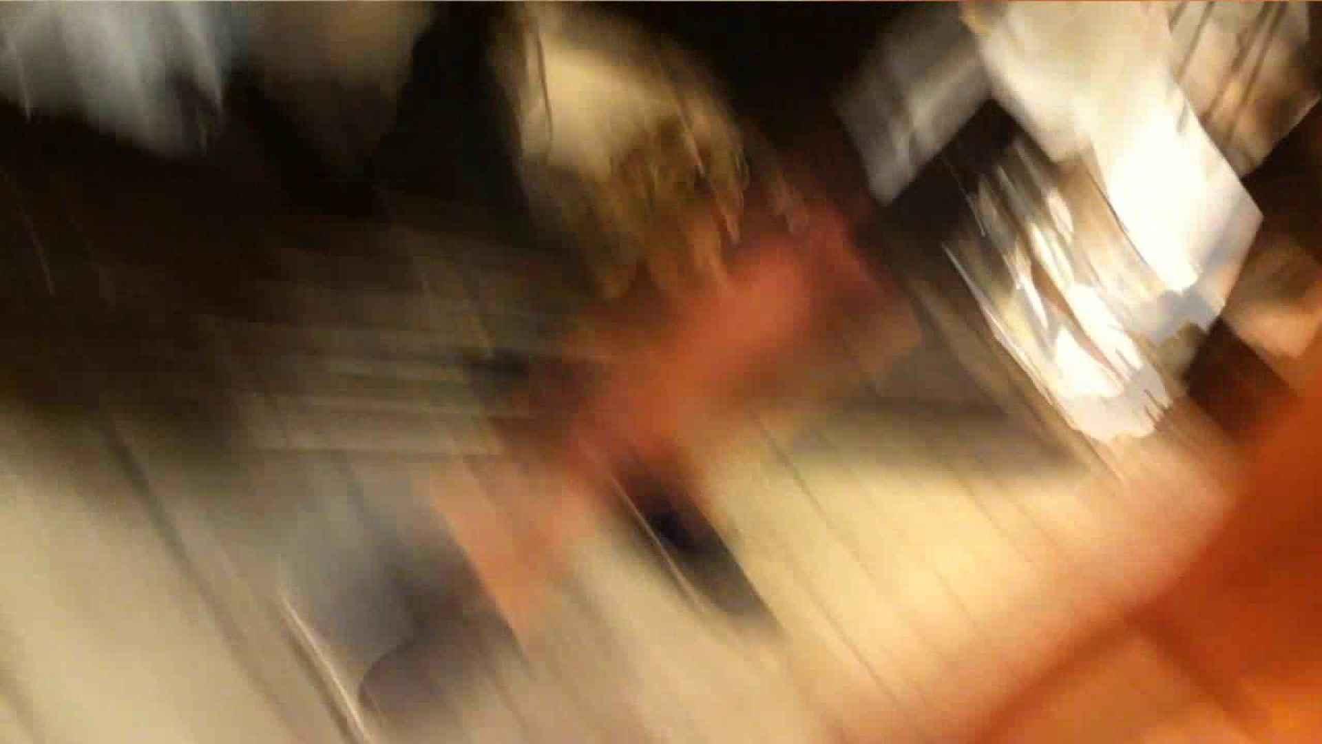 可愛いカリスマ店員限定‼胸チラ&パンチラ vol.09 接写 戯れ無修正画像 81PIX 52